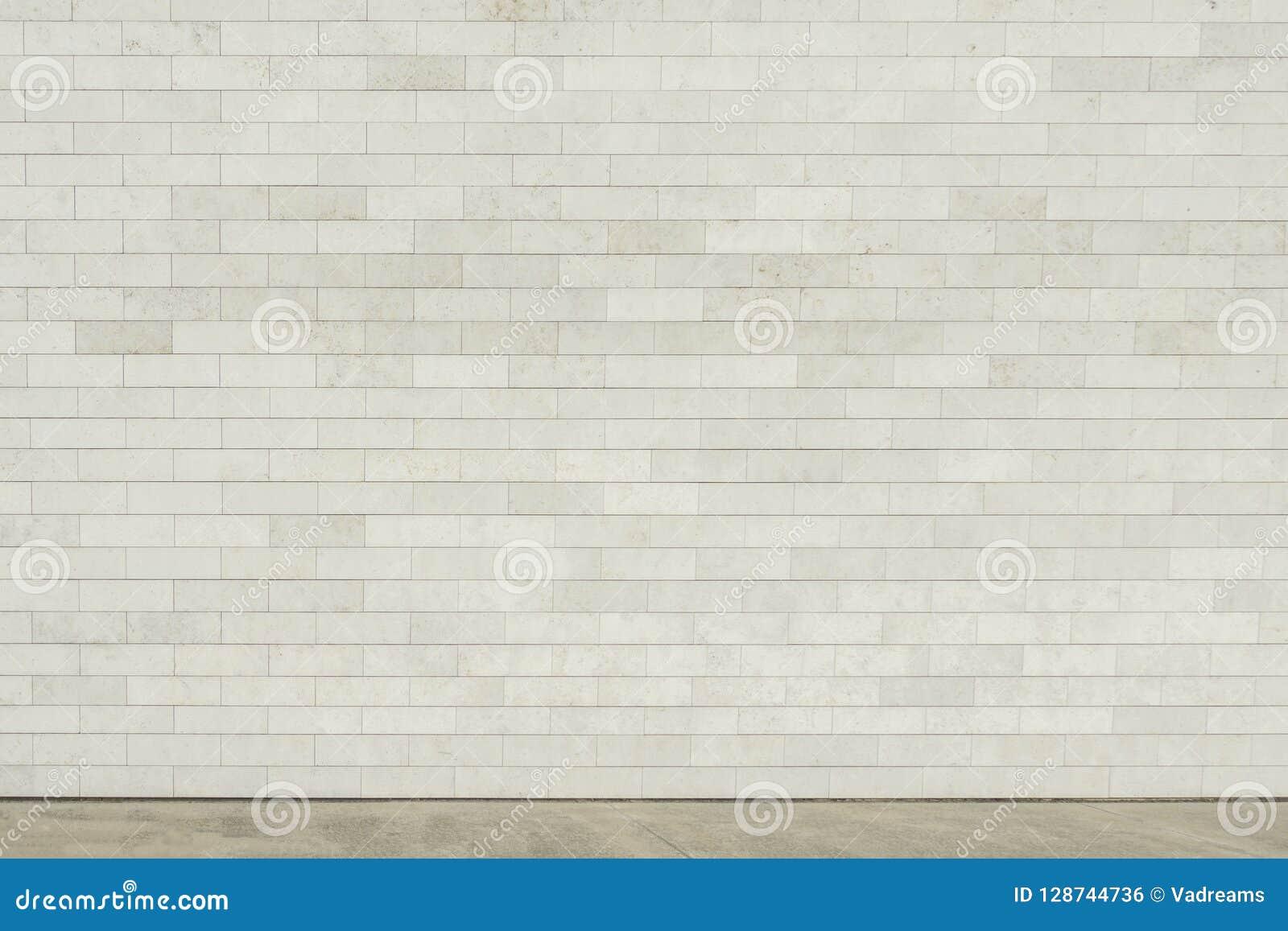 街道墙壁背景,空的灰色都市街道,工业背景