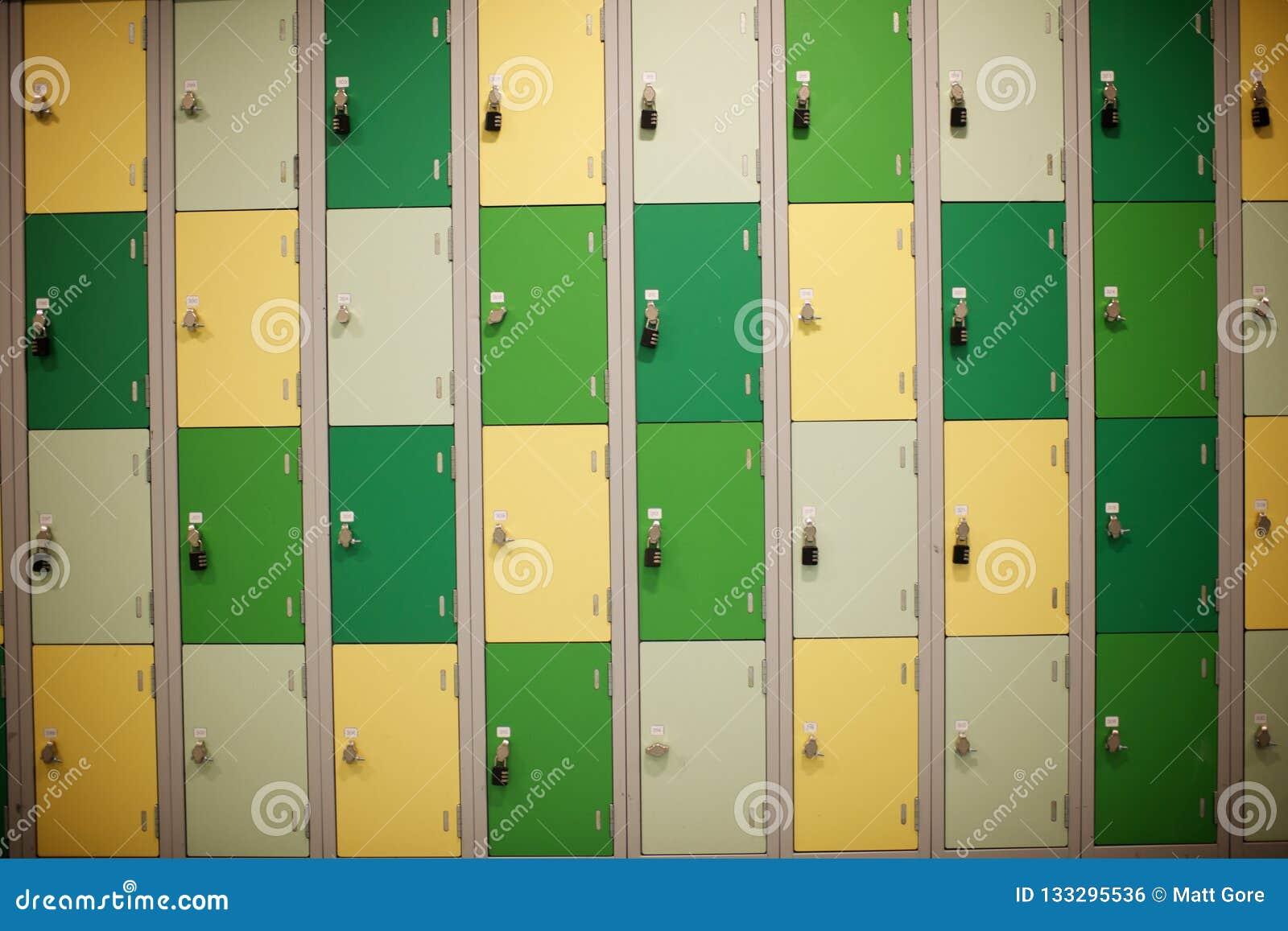衣物柜cabinates