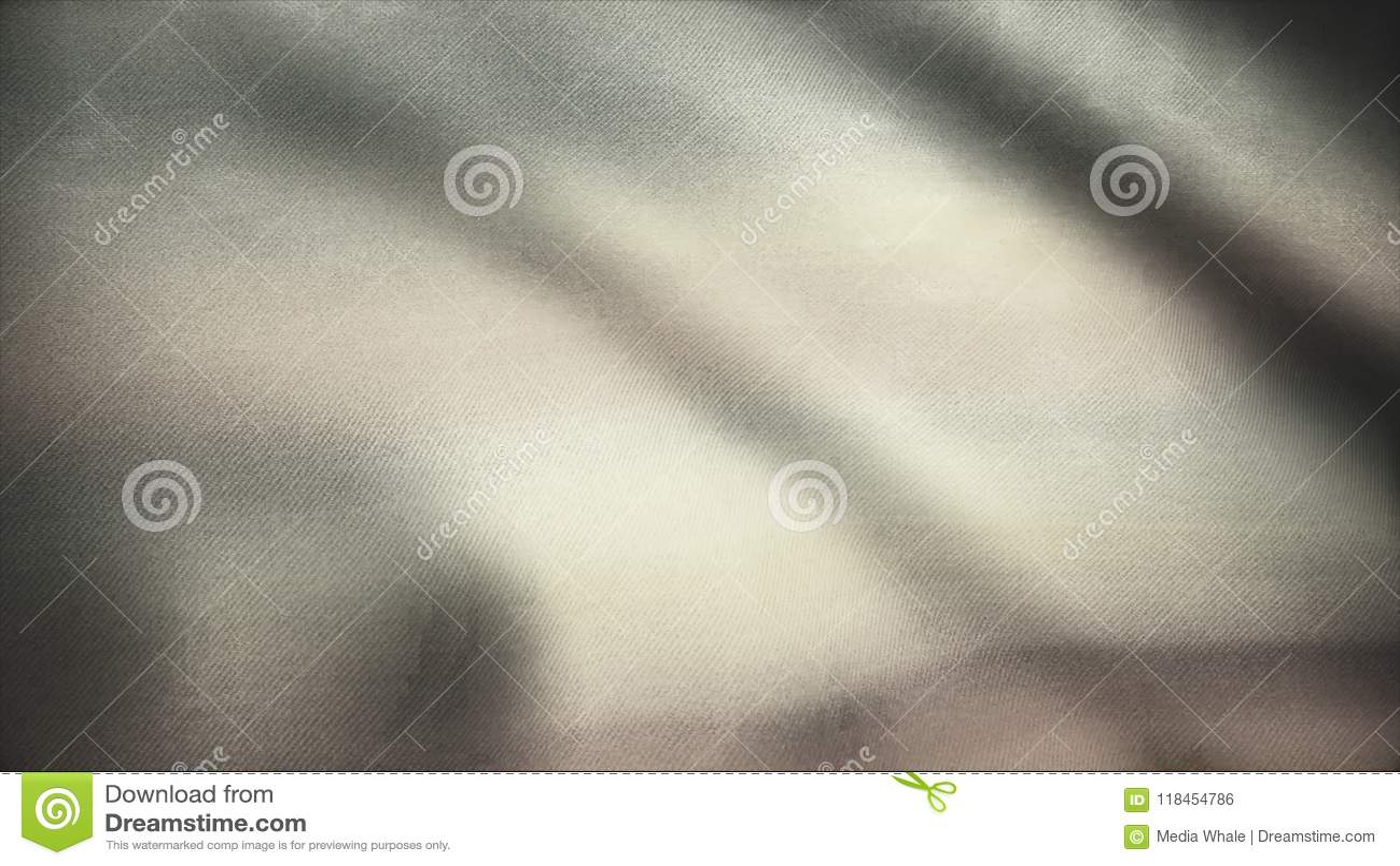 衣物织品纹理背景 布料纺织品表面顶视图  背景的自然亚麻制纹理 光