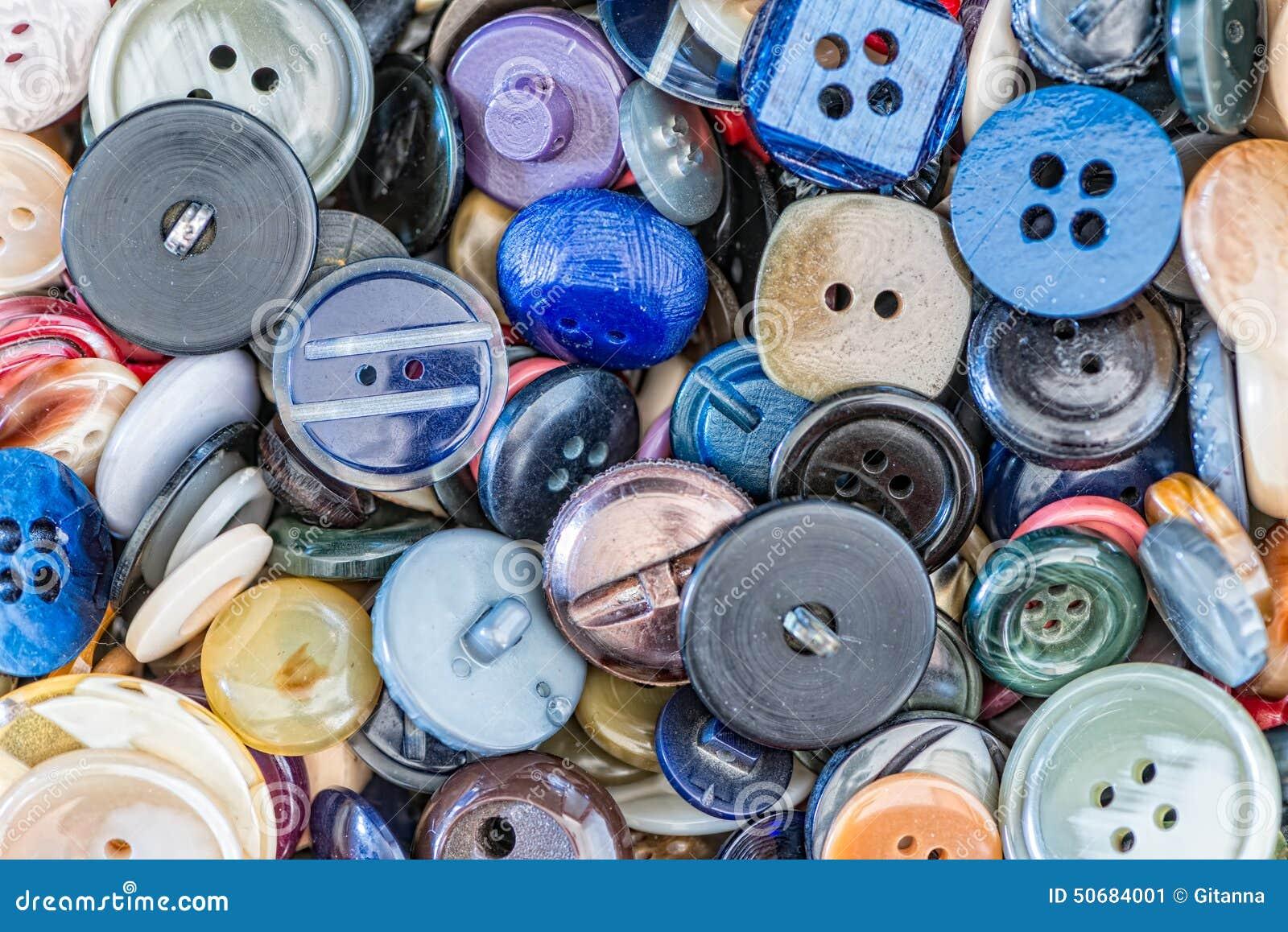 Download 衣裳的按钮 库存图片. 图片 包括有 蓝色, 绿色, 宏指令, 要素, 方式, 衣裳, 图标, 按钮, 刺绣 - 50684001