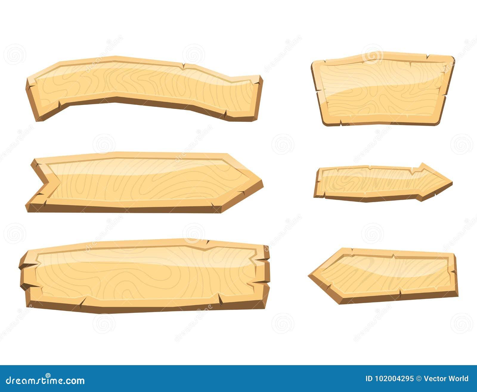表明索引箭头方式传染媒介例证的目录木牌路板木片剂