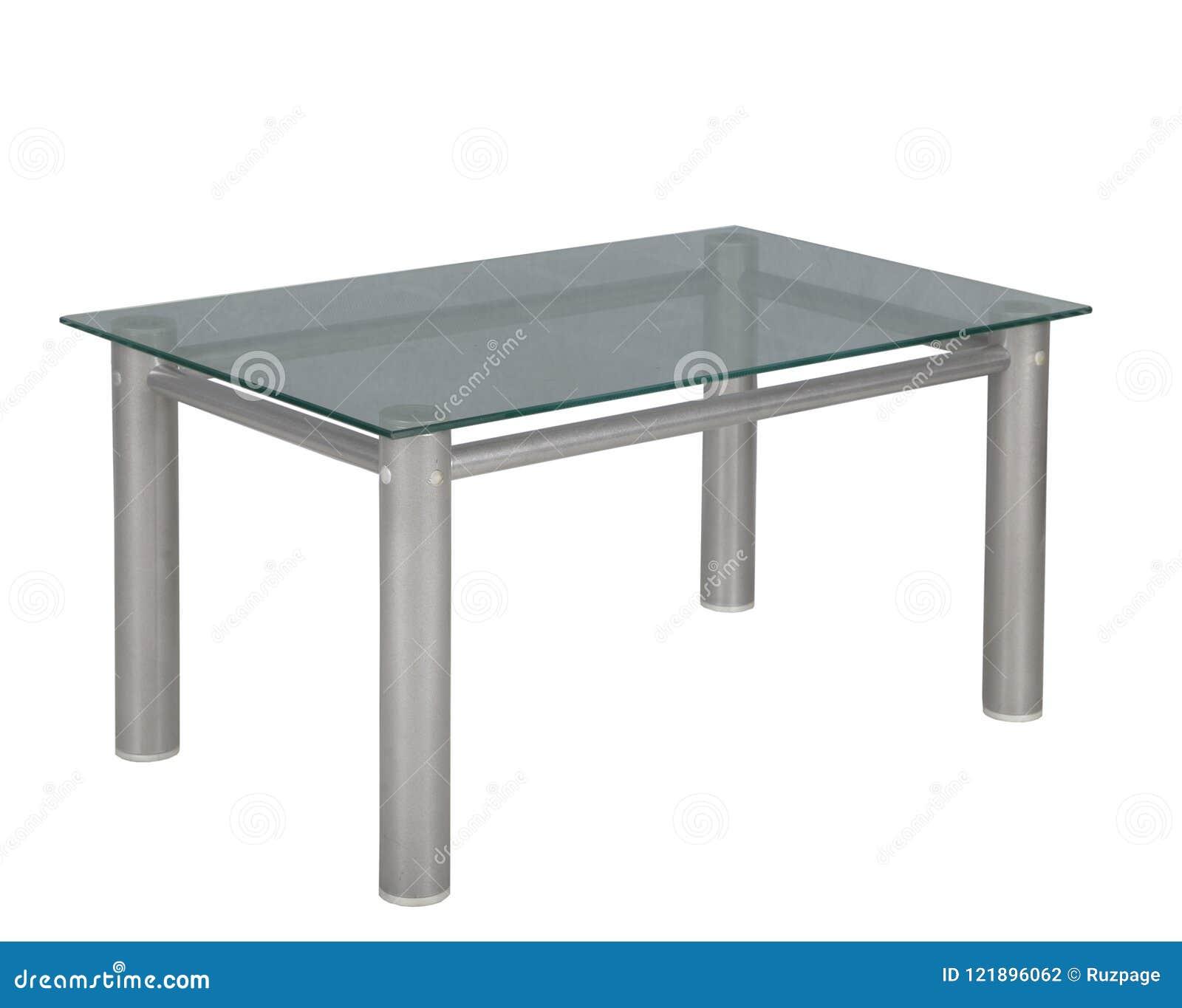 表,玻璃,桌面,家具,舒适