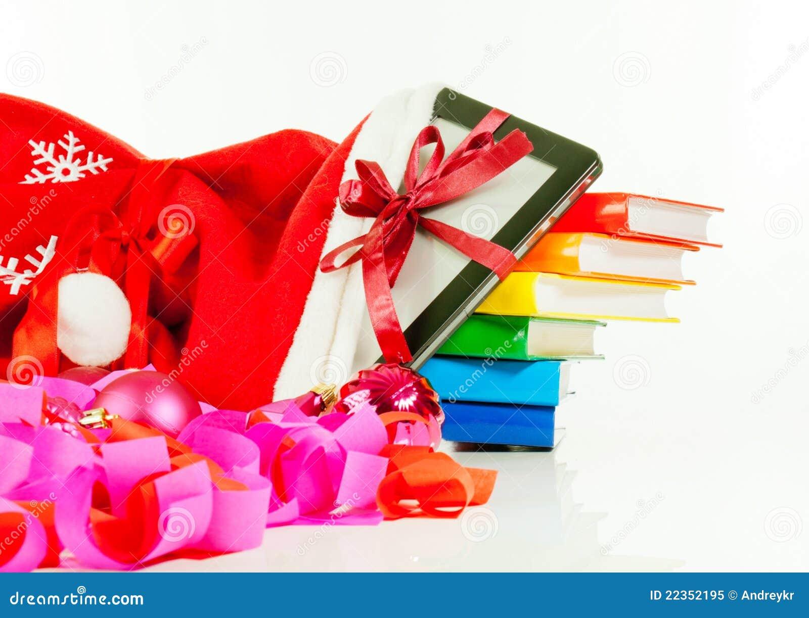 袋子书登记电子阅读程序栈