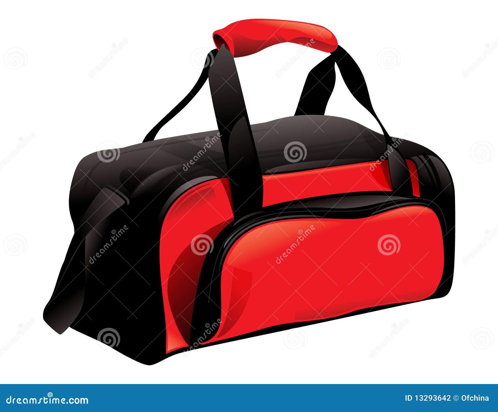 袋子体育运动