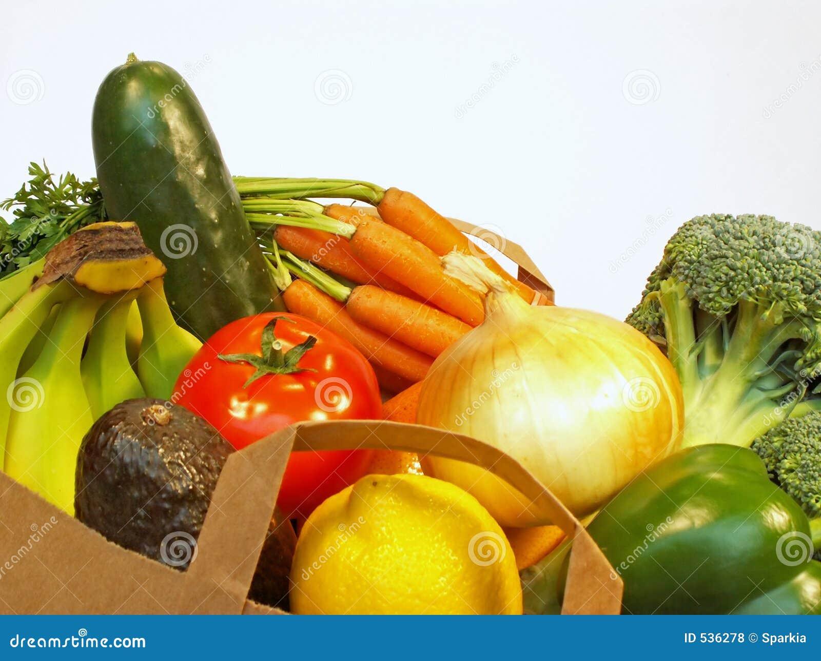 Download 袋子副食品 库存照片. 图片 包括有 纸张, 充分, 产物, 红萝卜, 可怕地, 新鲜, 健康, 成份, 胡椒 - 536278