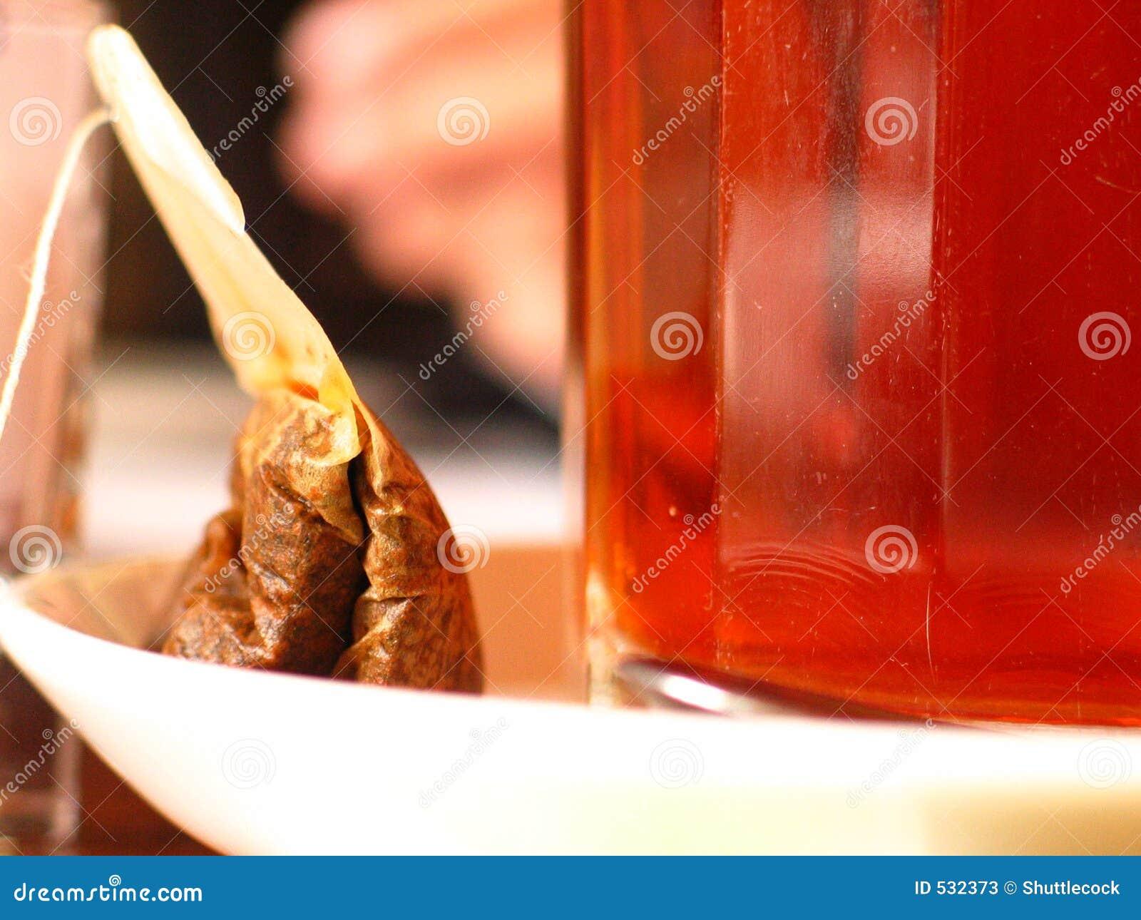 Download 袋子茶 库存图片. 图片 包括有 温暖, 注入, 纸张, 文化, 茶碟, 刷新, 液体, 放松, 茶袋, 草本 - 532373
