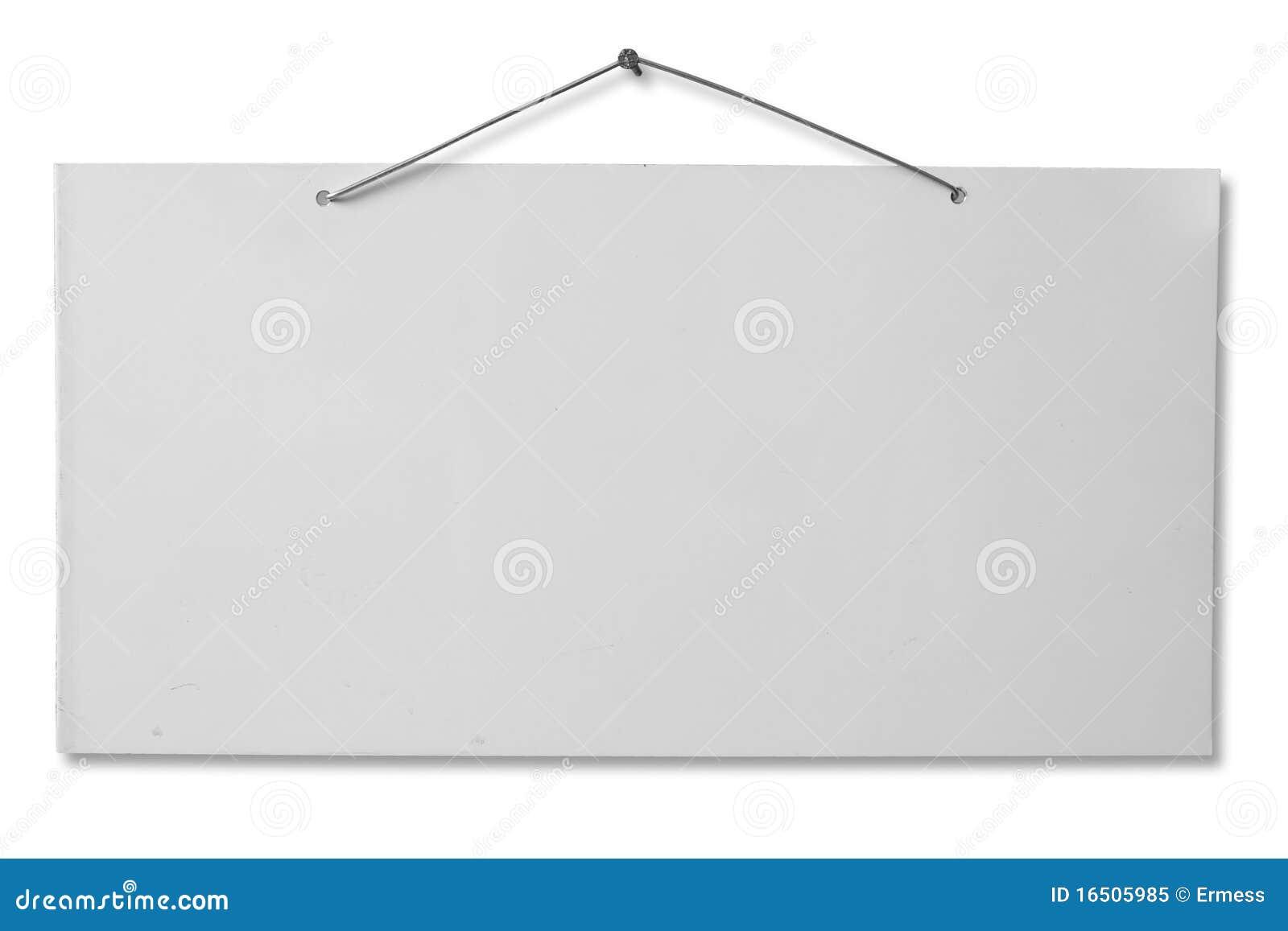 被上漆的页白色