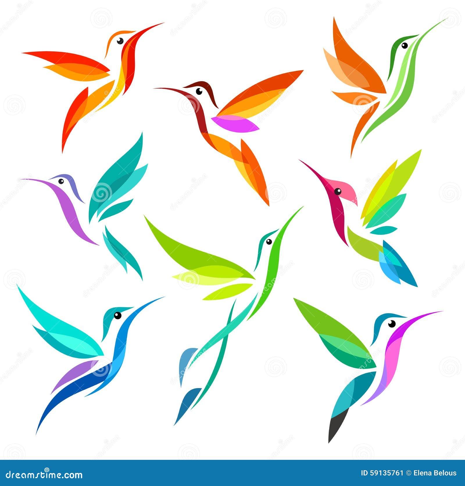 被传统化的鸟