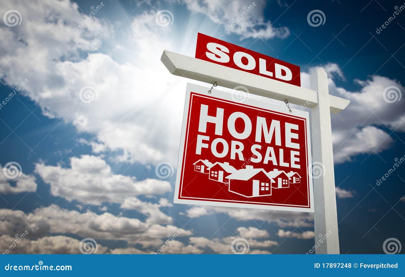 被出售的庄园家庭实际红色销售额符&#