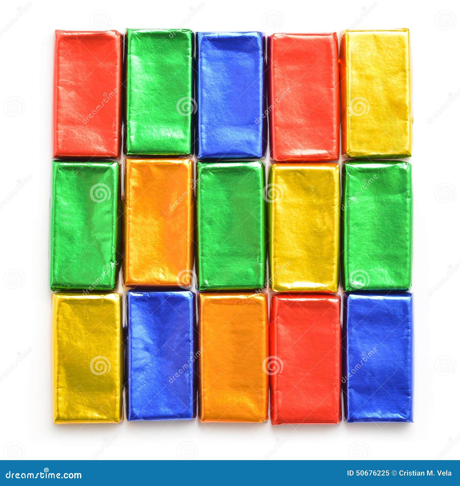 Download 被包裹的巧克力糖 库存图片. 图片 包括有 bonder, 查出, 华伦泰, 收集, 可口, 糖果, 装箱 - 50676225