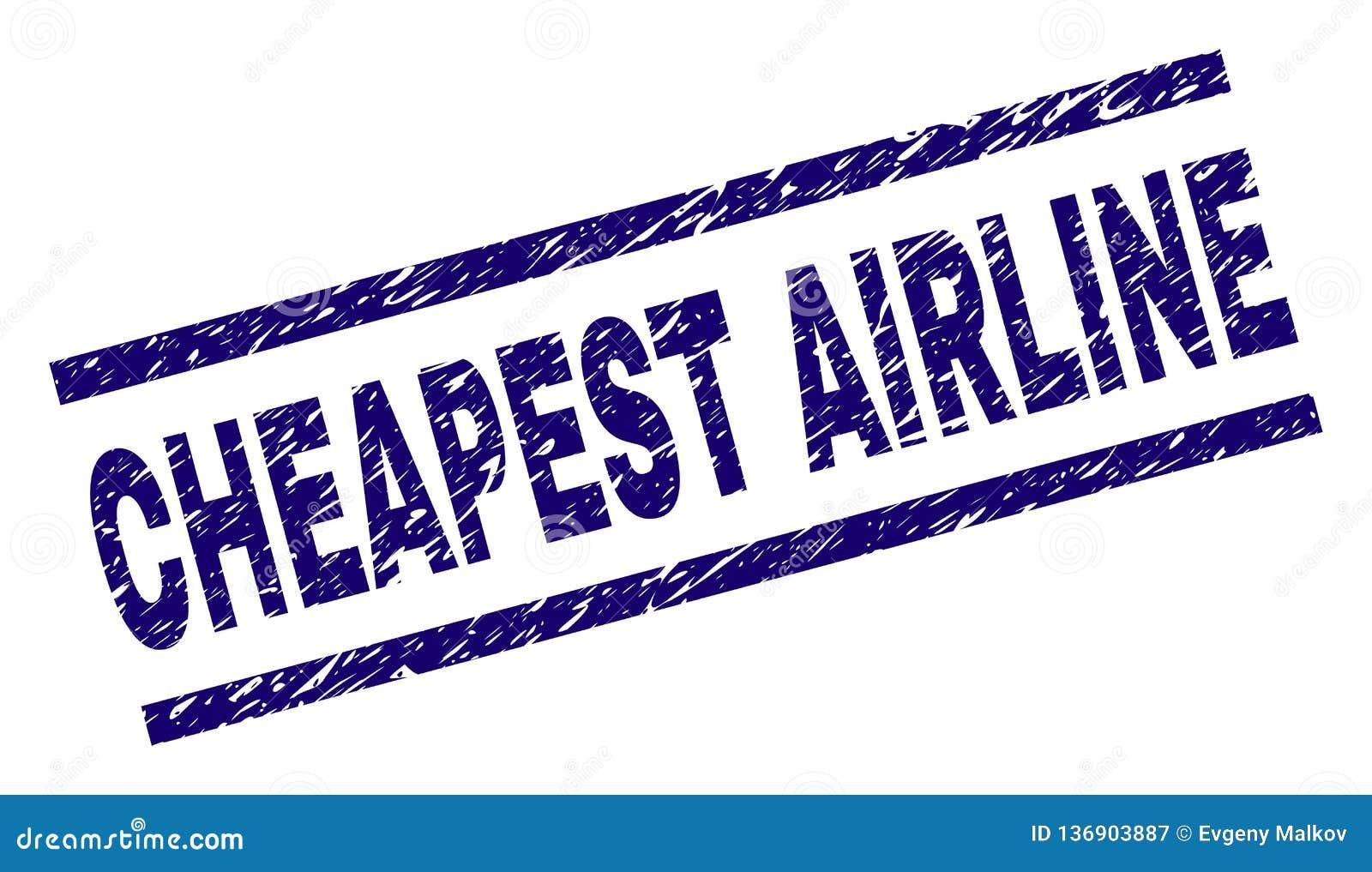被抓的织地不很细最便宜的航空公司邮票封印