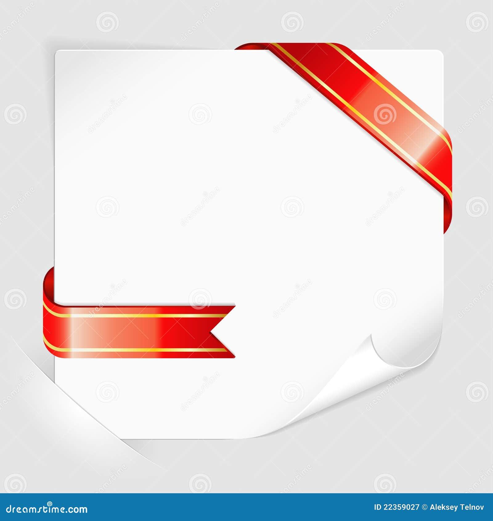 被挂接的纸矿穴覆盖白色