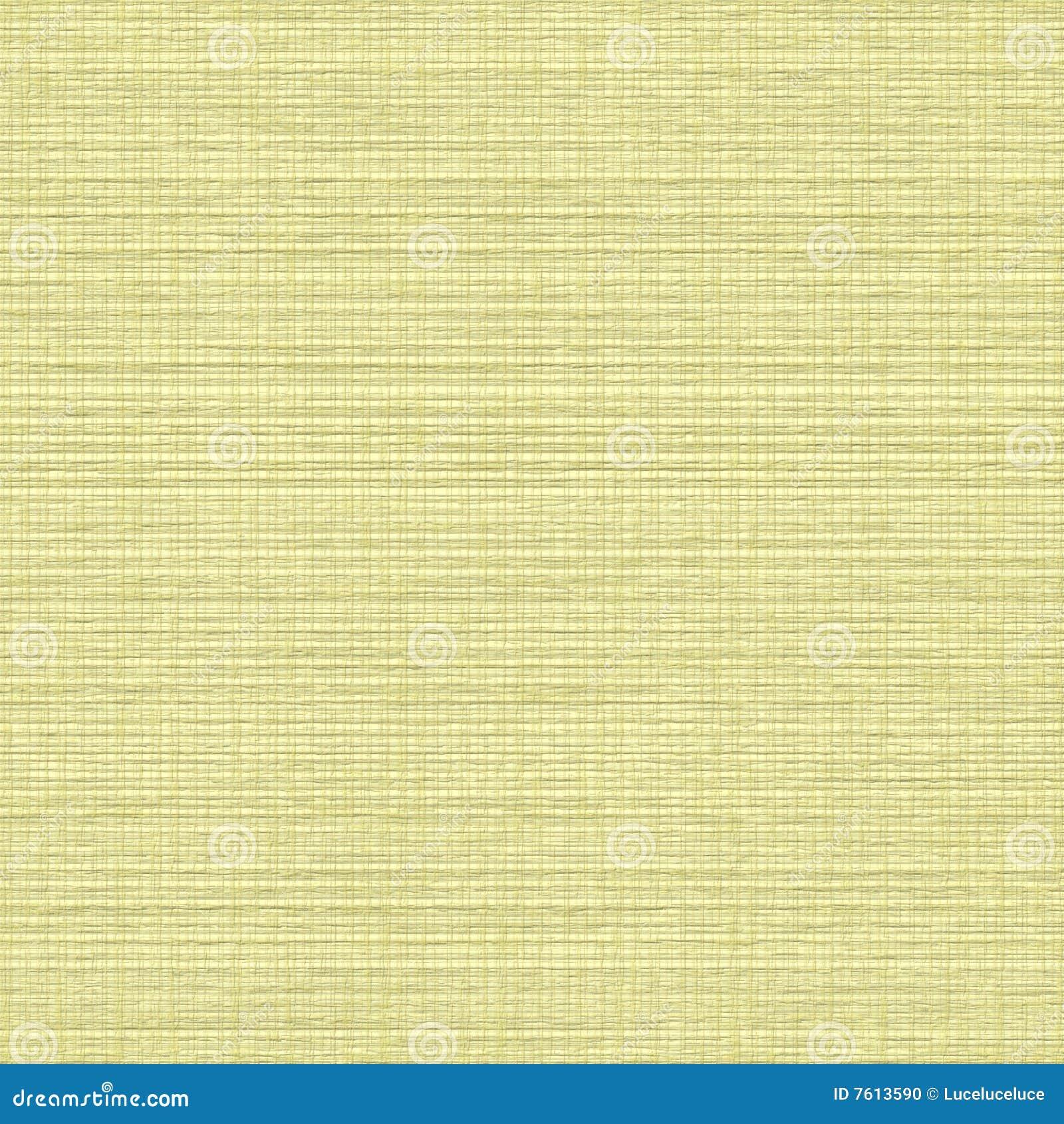 被编织的背景路线手工纸