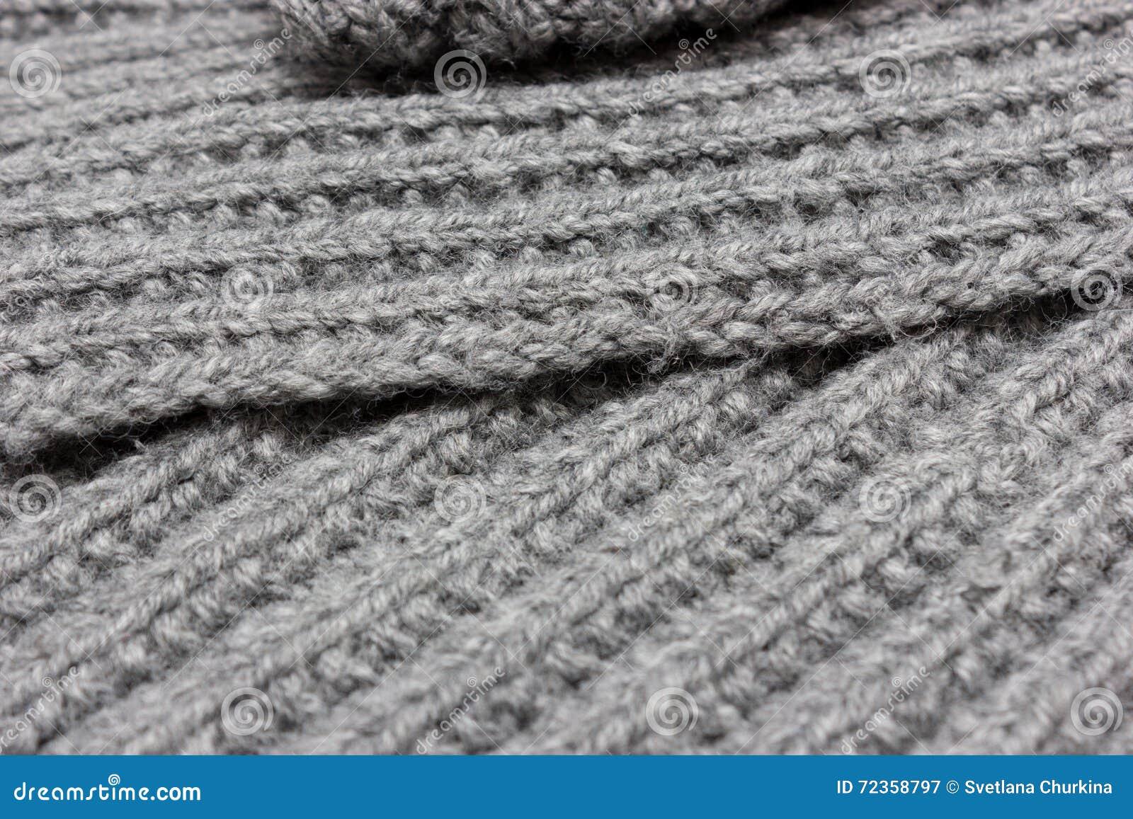 被编织的轮幅` s布料
