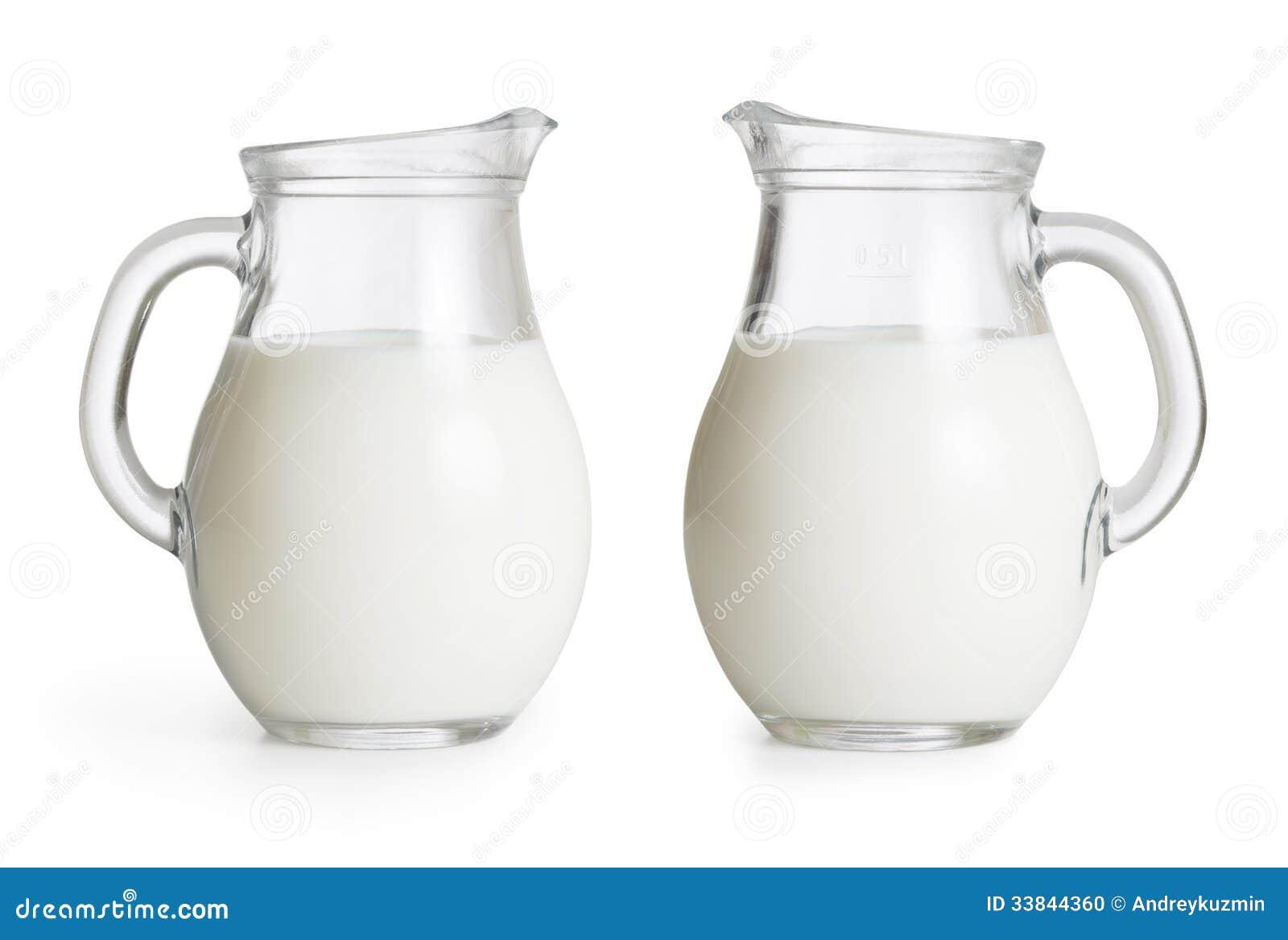 被设置的乳白玻璃水罐。包括的裁减路线