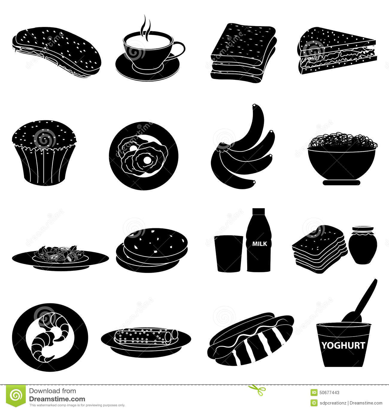 Download 被设置的早餐图标 向量例证. 插画 包括有 捷克人, 多士, 制动手, 符号, 图标, 图表, 巴西, 油煎 - 50677443