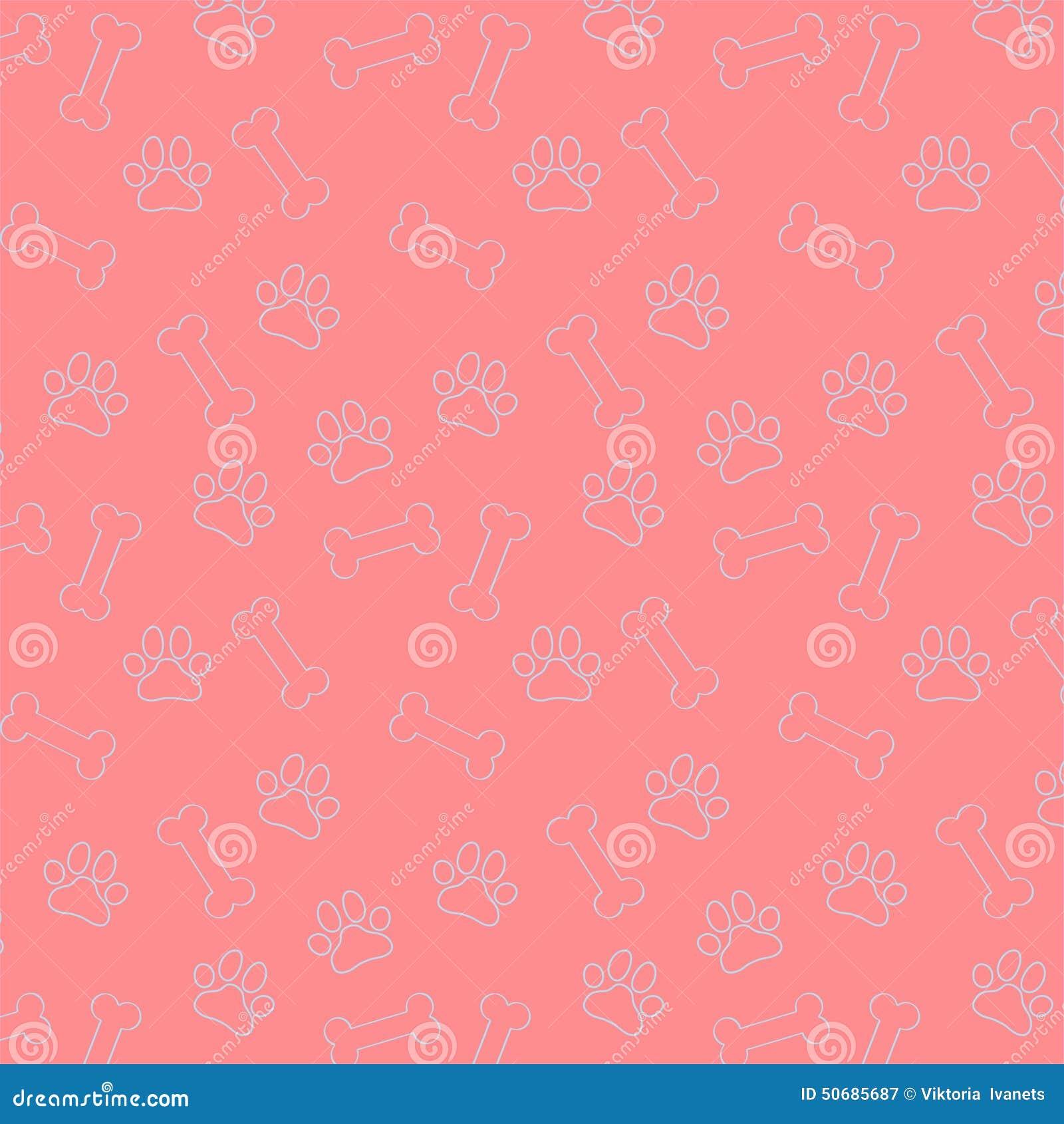 Download 被设计的印刷品的动物园样式 库存例证. 插画 包括有 版本记录, 敌意, 样式, 打印, 例证, 形状, 剪影 - 50685687