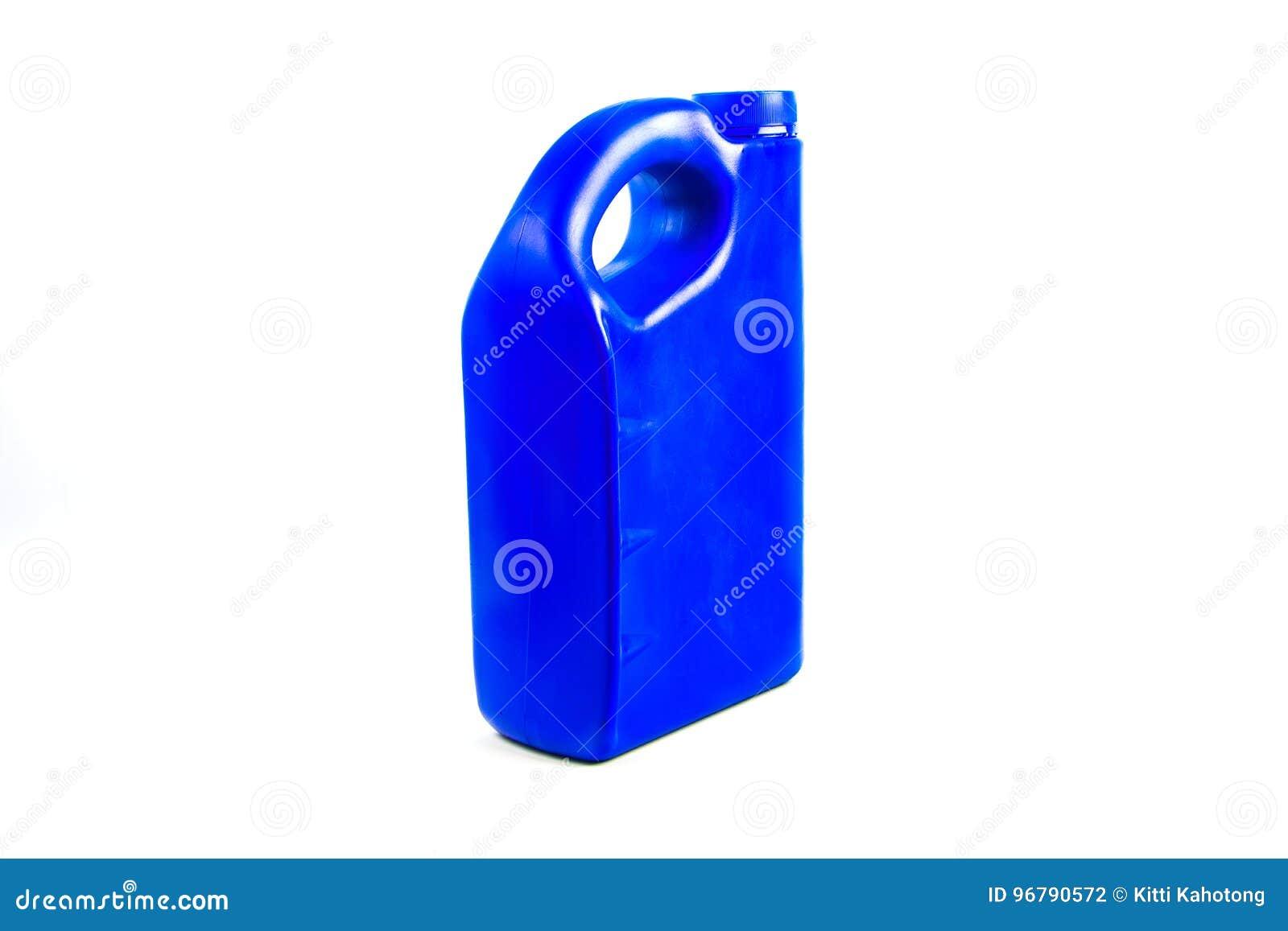 被隔绝的机油的,汽车油瓶塑胶容器