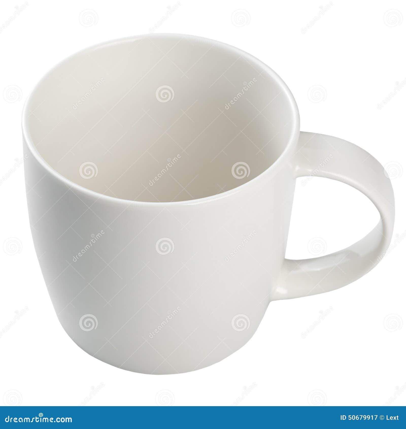 Download 被隔绝的空的咖啡杯 库存图片. 图片 包括有 制动手, 照亮, 杯子, 传统, 下午茶时间, 经典, 简单 - 50679917