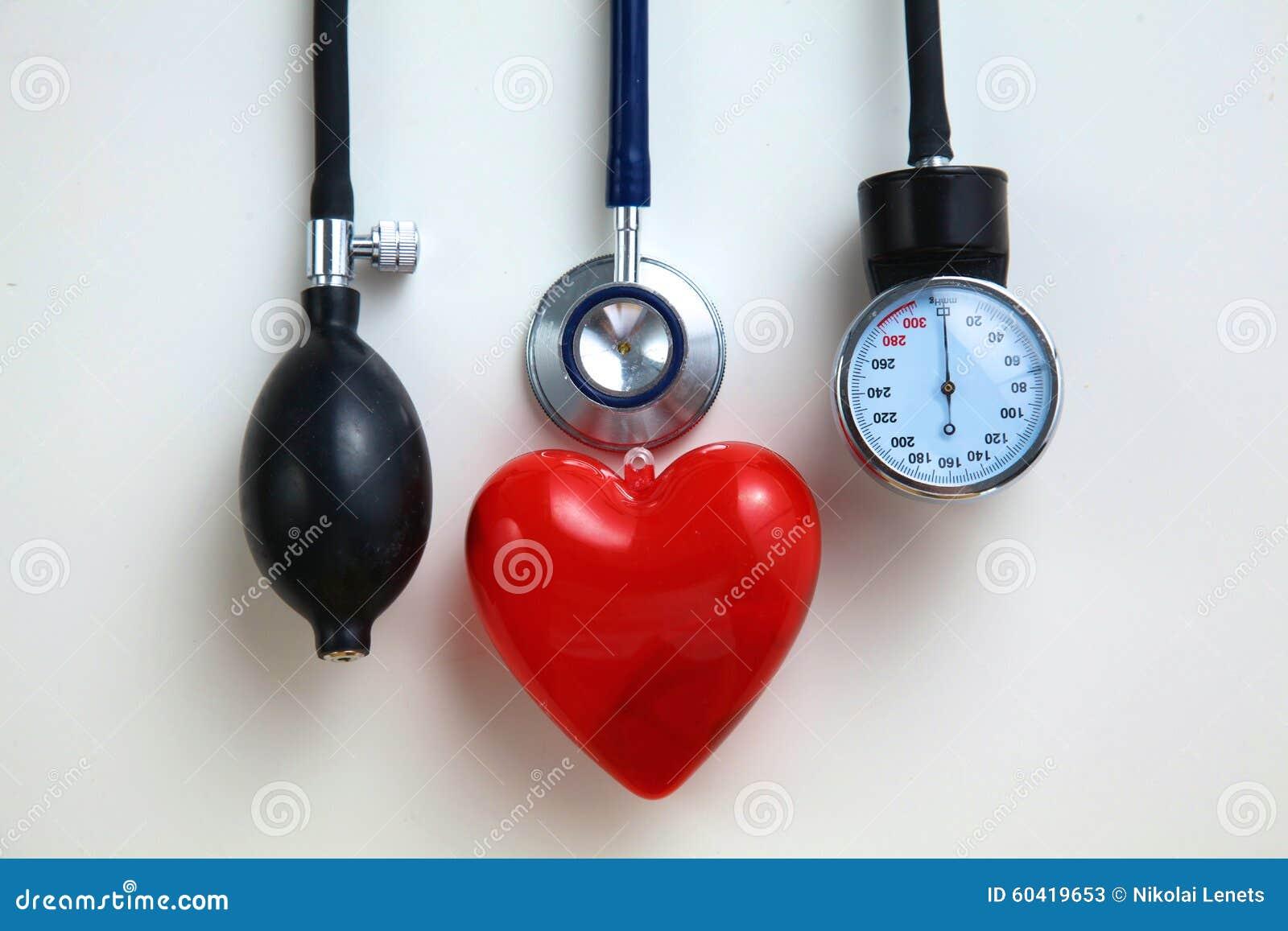 被隔绝的血压米医疗设备
