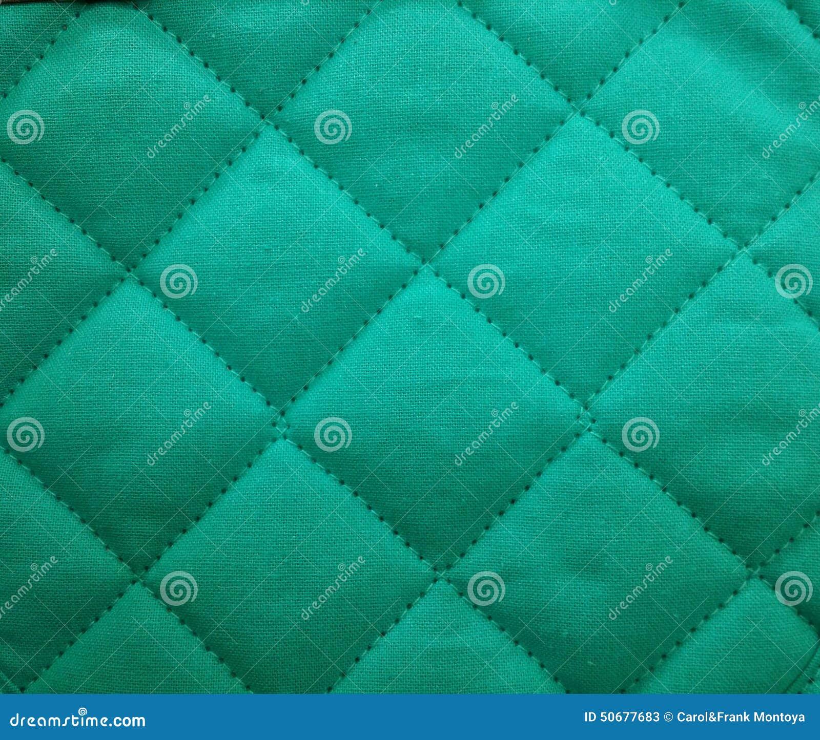 Download 被仿造的亚麻制纺织品背景 库存图片. 图片 包括有 金刚石, 亚麻布, 深青色, 上色, 纺织品, 背包 - 50677683