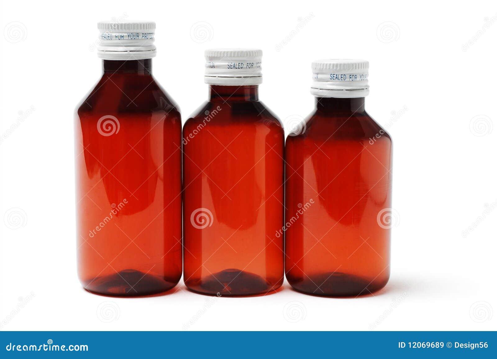装瓶医学密封了三