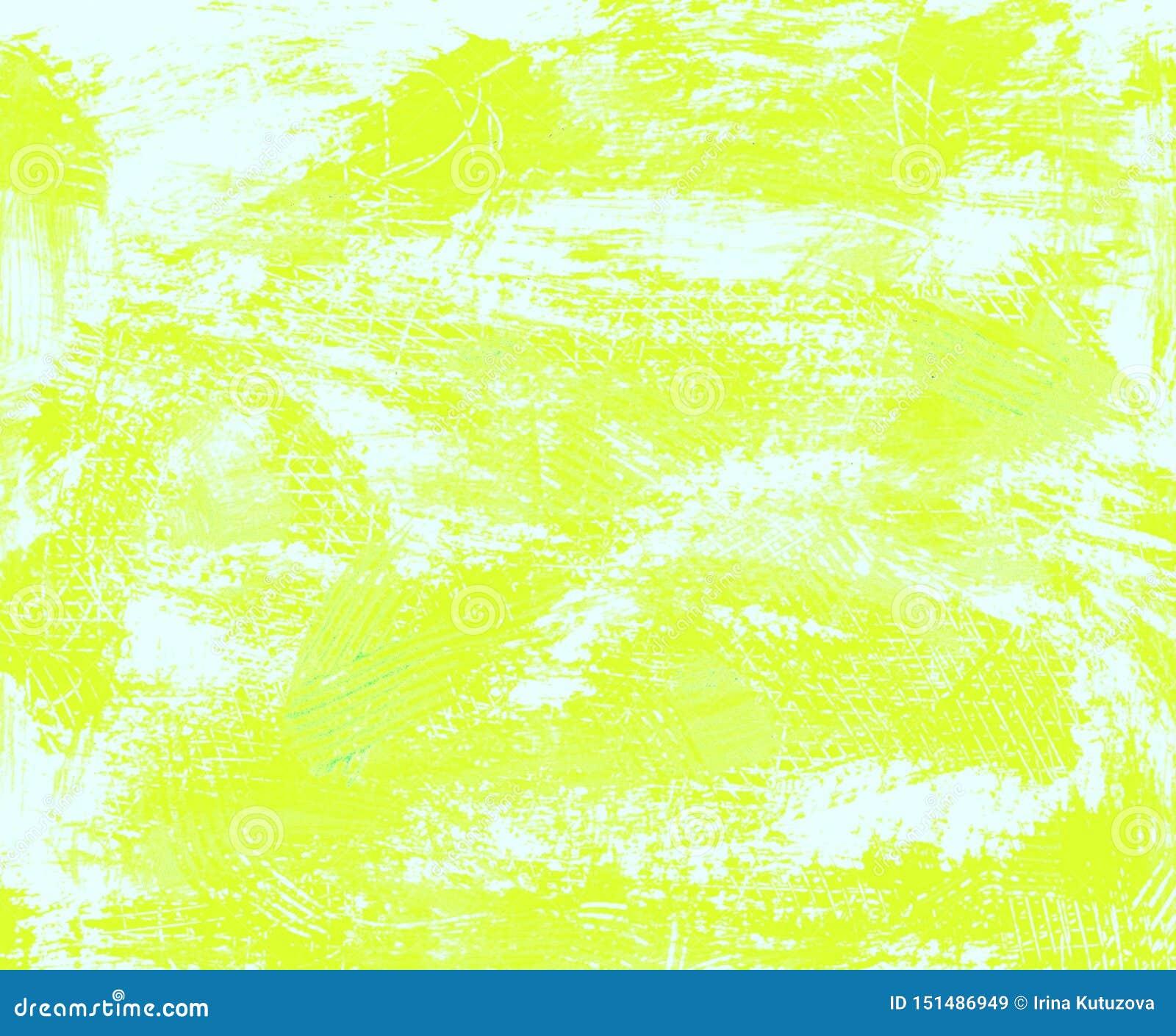装饰抽象明亮的背景样式几何墙纸纹理织品 边界,欢乐