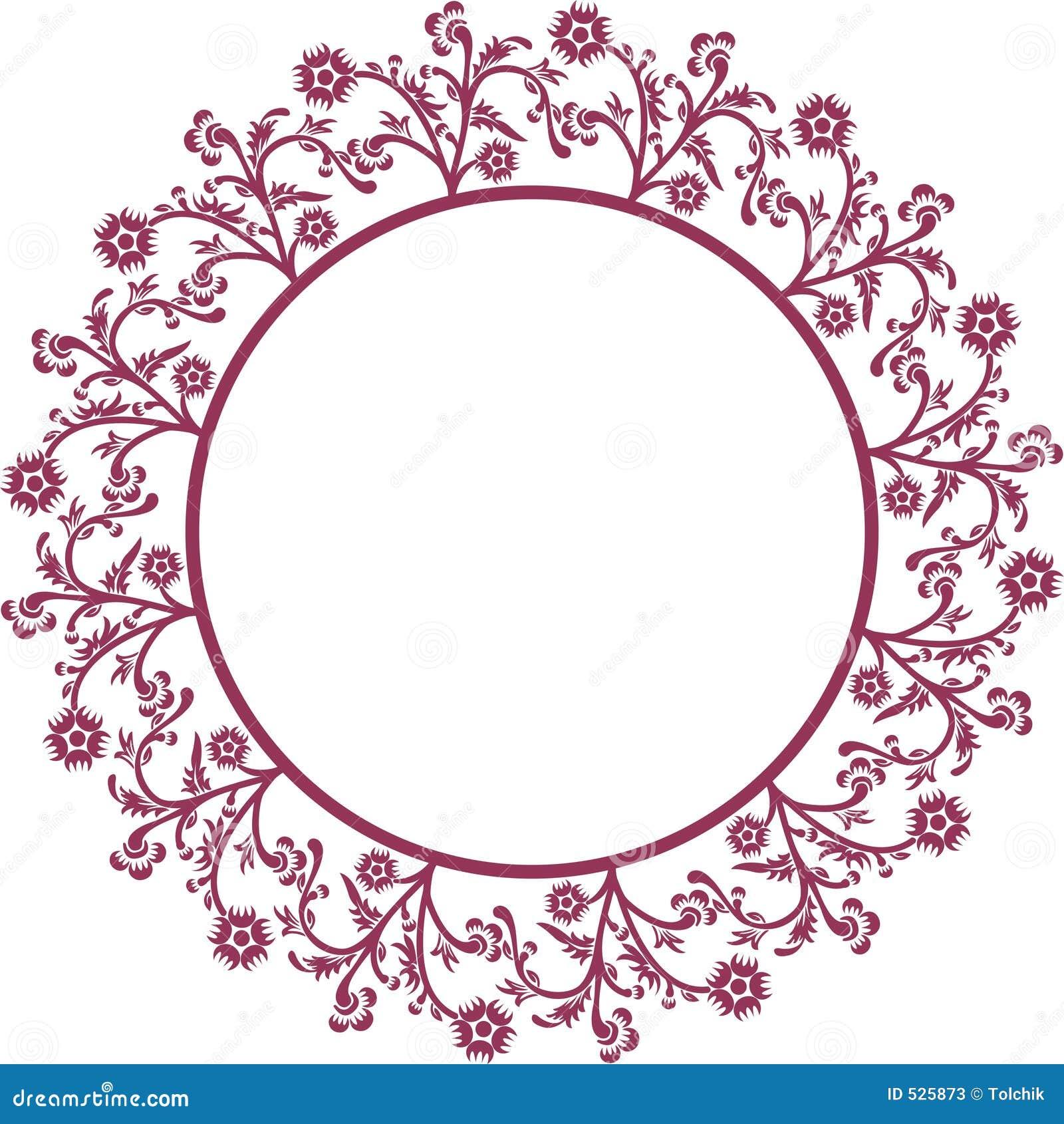 Download 装饰框架向量 向量例证. 插画 包括有 装饰品, 图象, 华丽, 抽象, 背包, 有机, 金银细丝工, 模式 - 525873