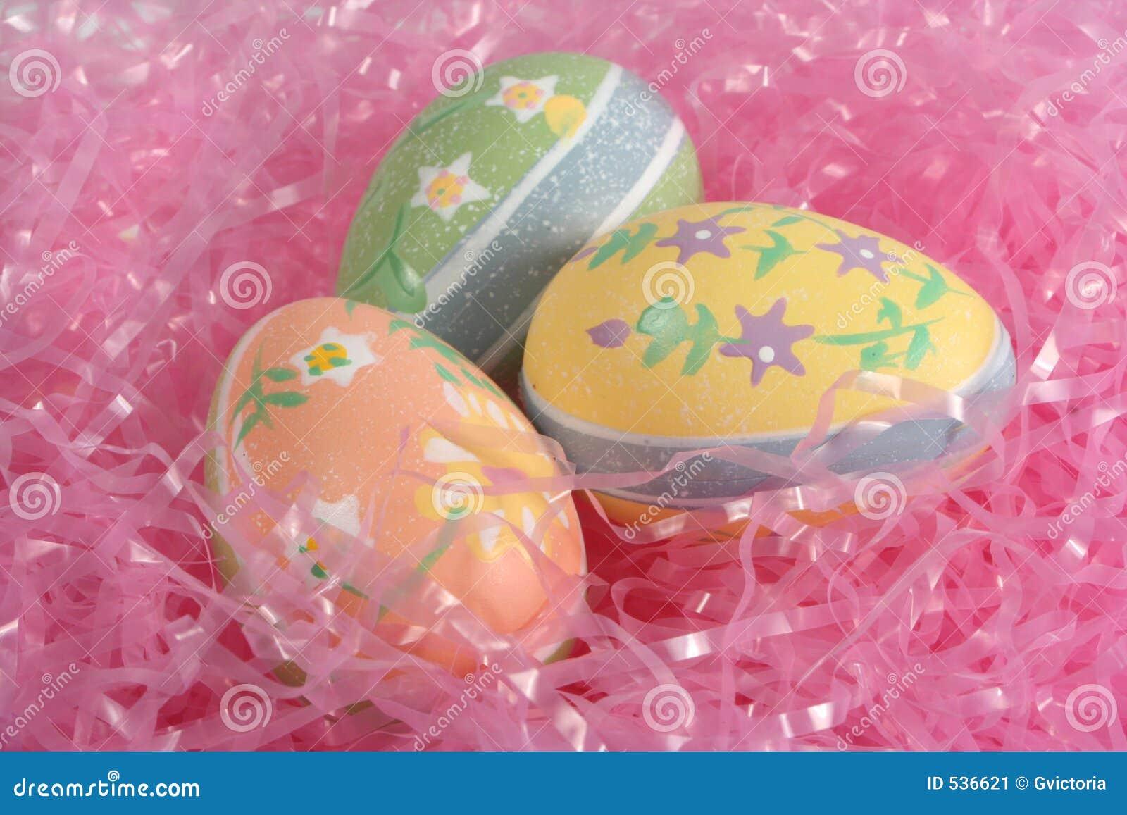 Download 装饰鸡蛋 库存图片. 图片 包括有 材料, 春天, 庆祝, 玩具, 纹理, 鸡蛋, 着色, 柔和的淡色彩, 嵌套 - 536621
