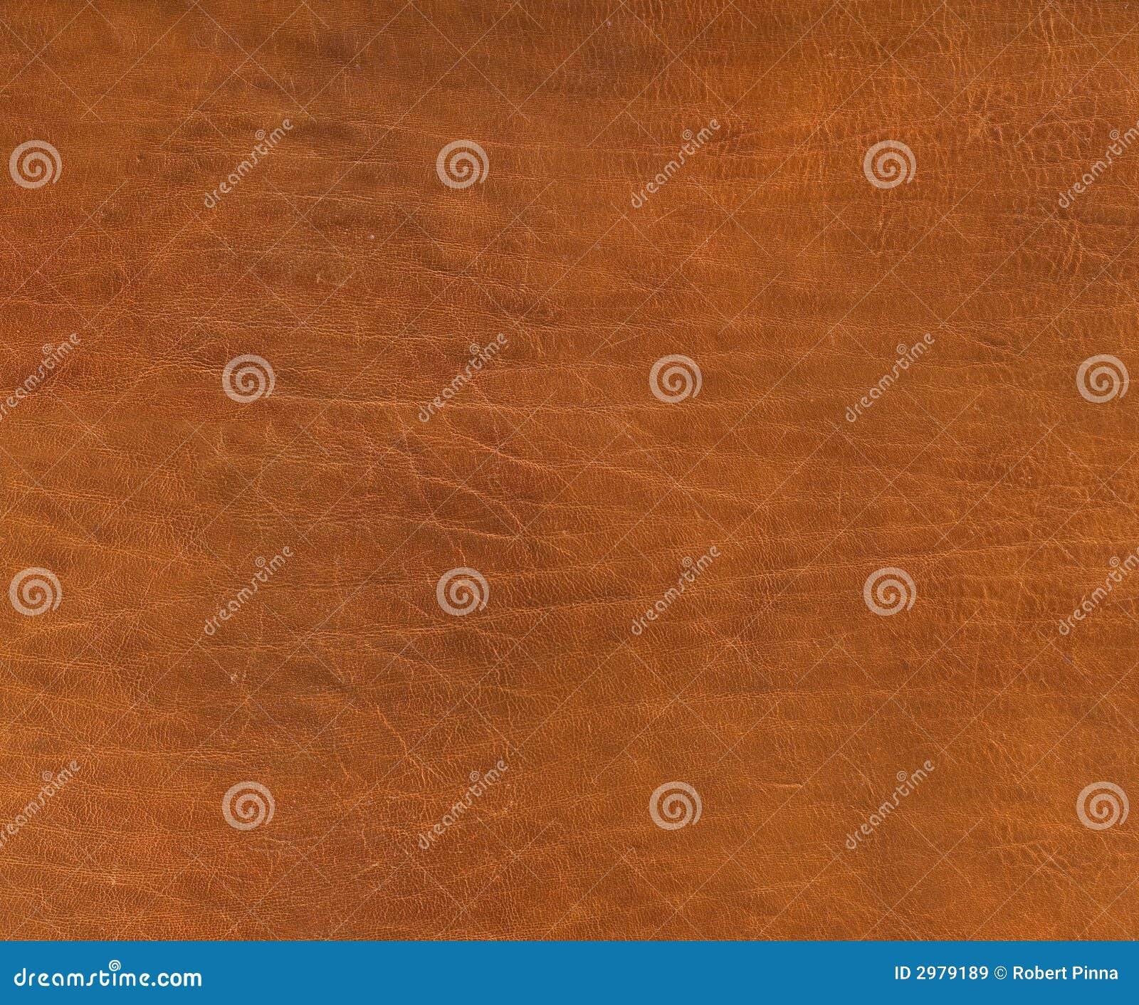 褐色聘用皮革纹理