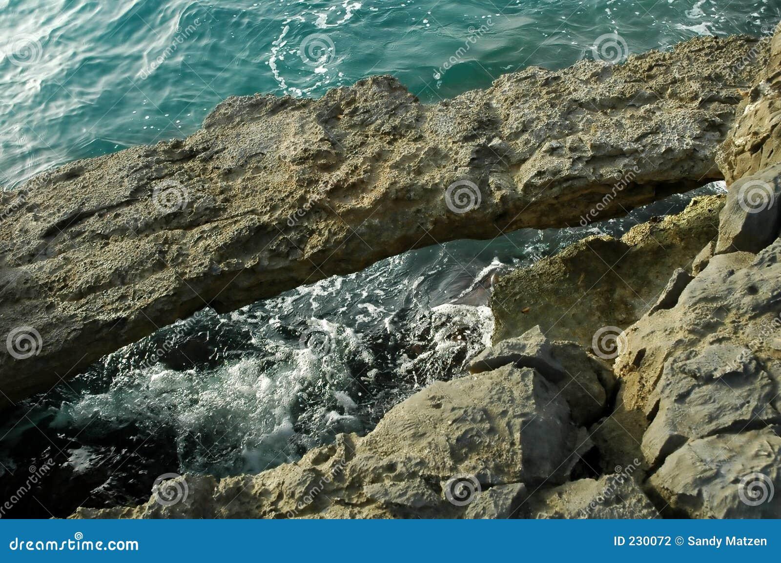 西西里人的coast7