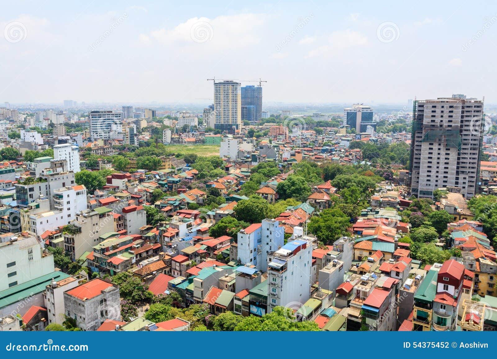 观看所有河内市图库摄影片. 图片...