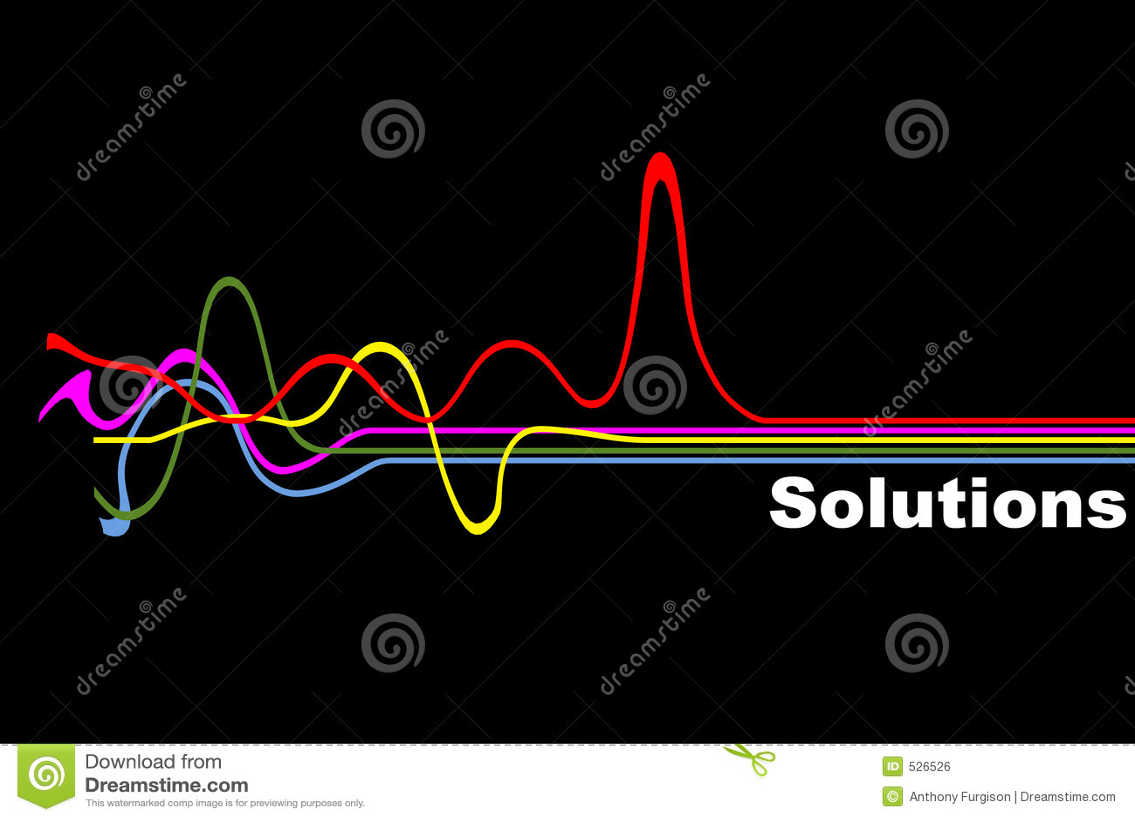 Download 解决方法 库存例证. 插画 包括有 友谊, 企业, 被接受的, 总公司, 确认, 电话会议, 愉快, 协议, 执行委员 - 526526