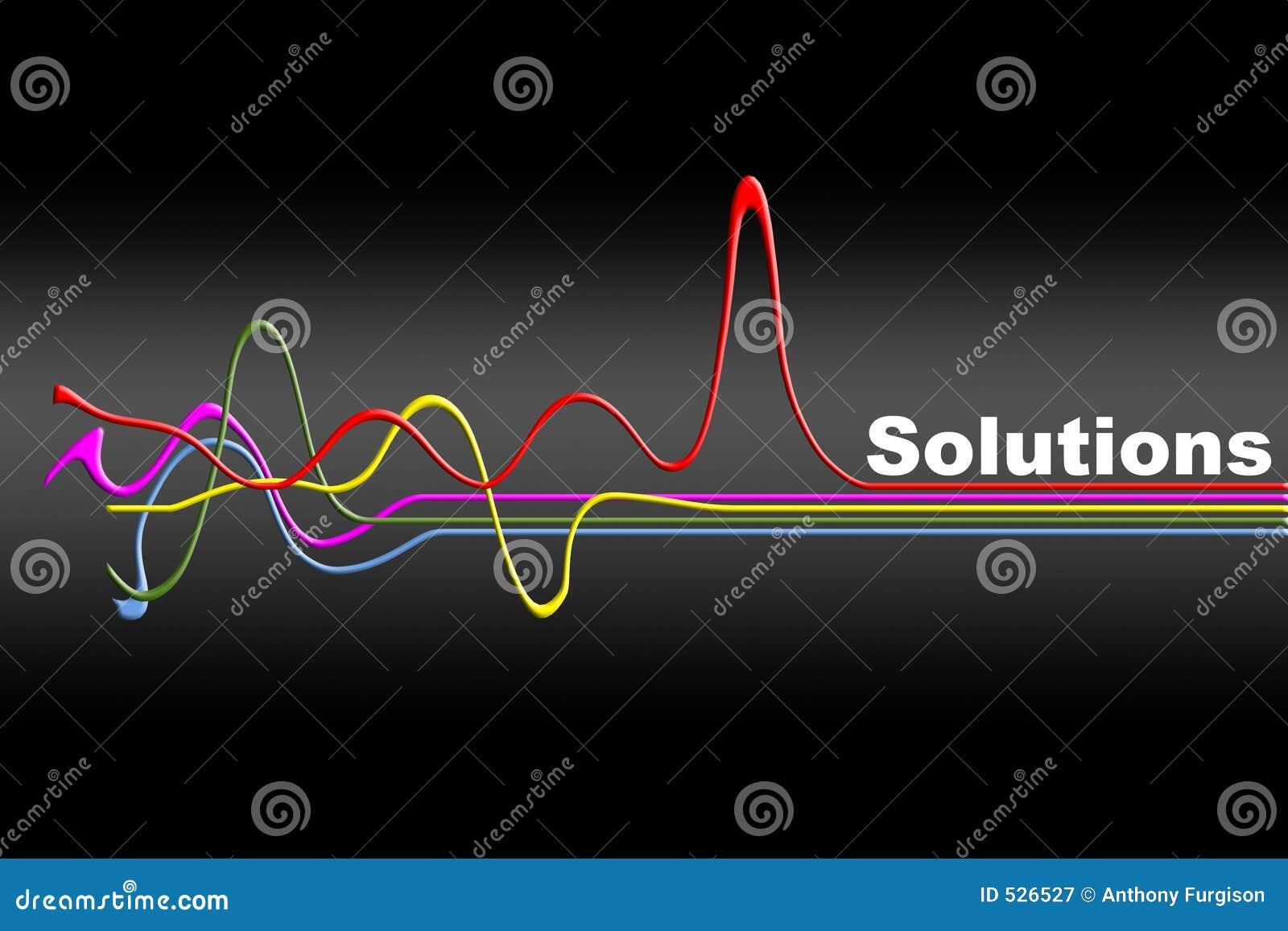 Download 解决方法 库存例证. 插画 包括有 外交, 被接受的, 和谐, 执行委员, 事故, 电话会议, 接受, 祝贺 - 526527