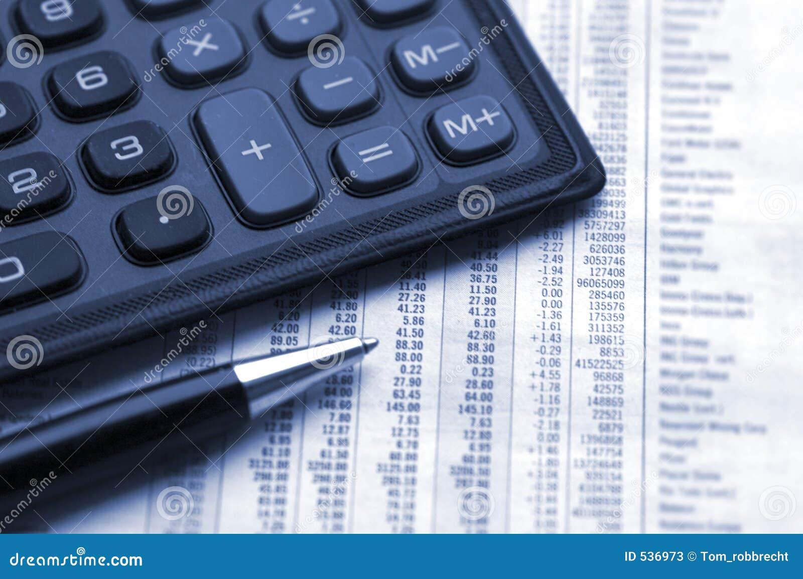 Download 计算利润 库存图片. 图片 包括有 情况, 统计数据, 投资, 报纸, 财富, 杂志, 玻璃, 眼睛, 复核 - 536973
