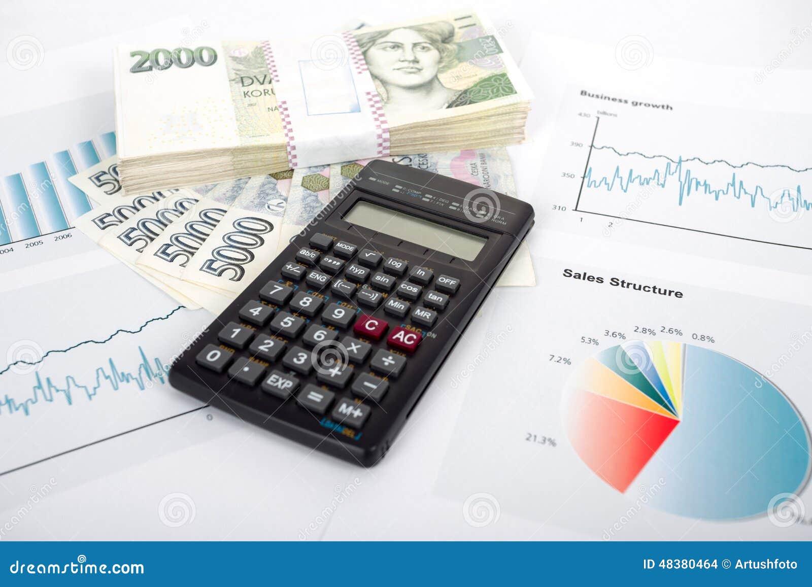 时差计算器_计算器,图,笔,企业工作场所,企业背景拼贴画.
