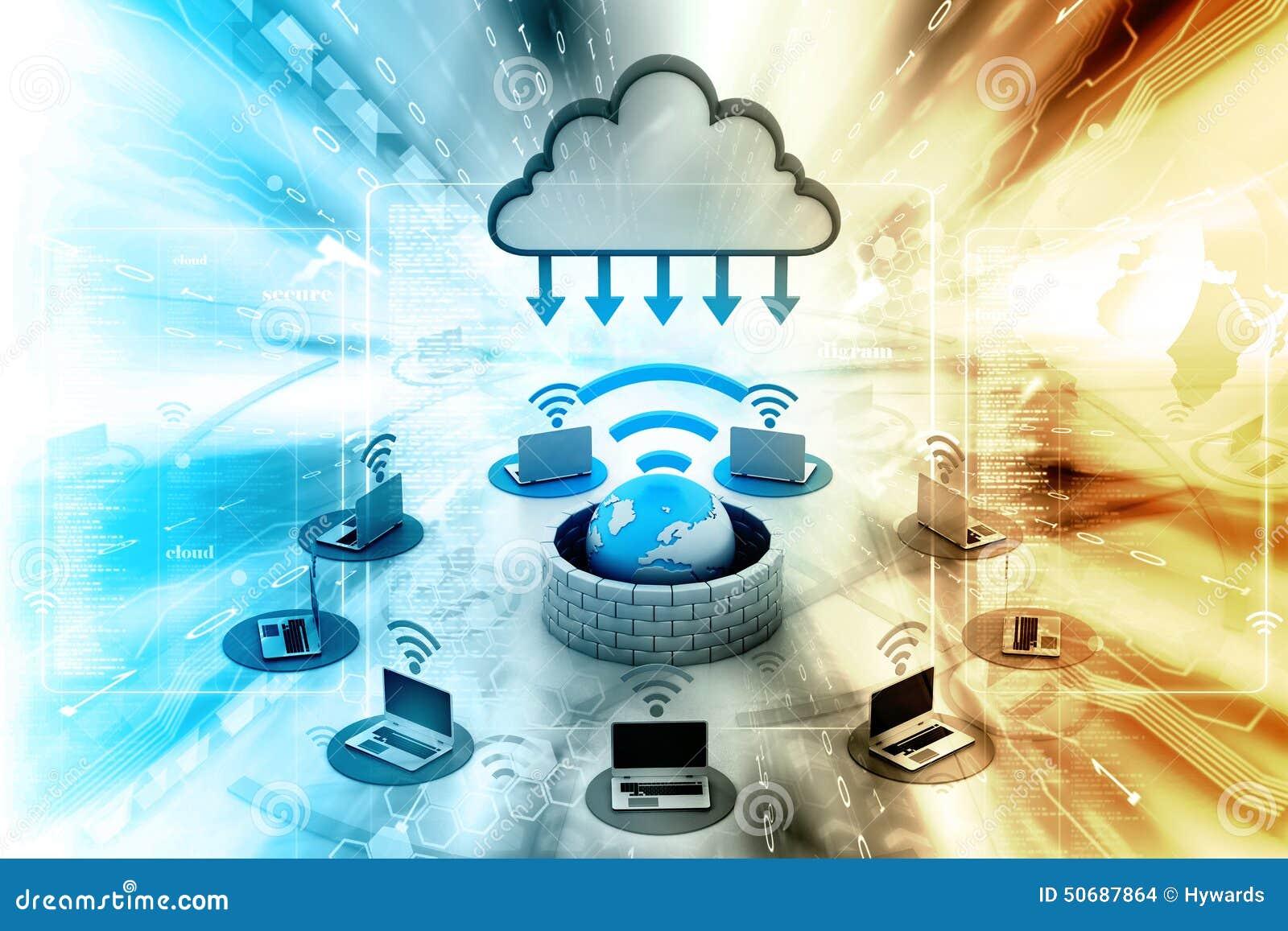 Download 2010计算微软smau的云彩 库存例证. 插画 包括有 通信, 事故, 创造性, 膝上型计算机, 现代 - 50687864