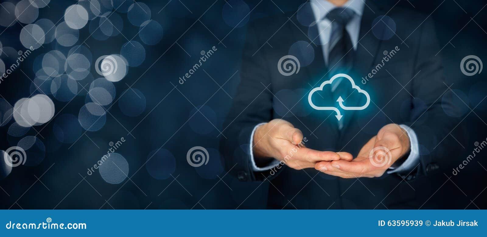 2010计算微软smau的云彩