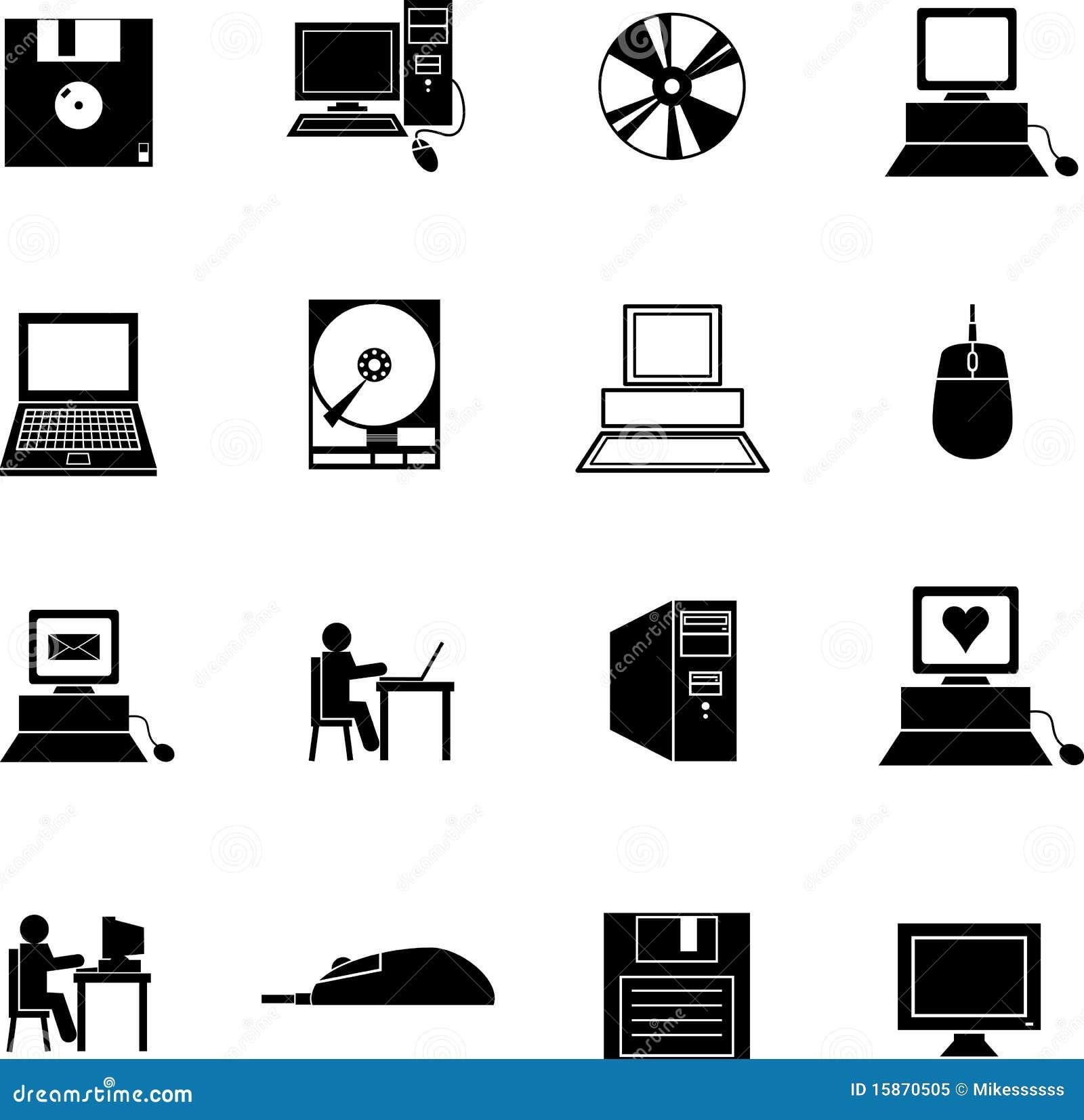 logo 标识 标志 设计 矢量 矢量图 素材 图标 1300_1360图片