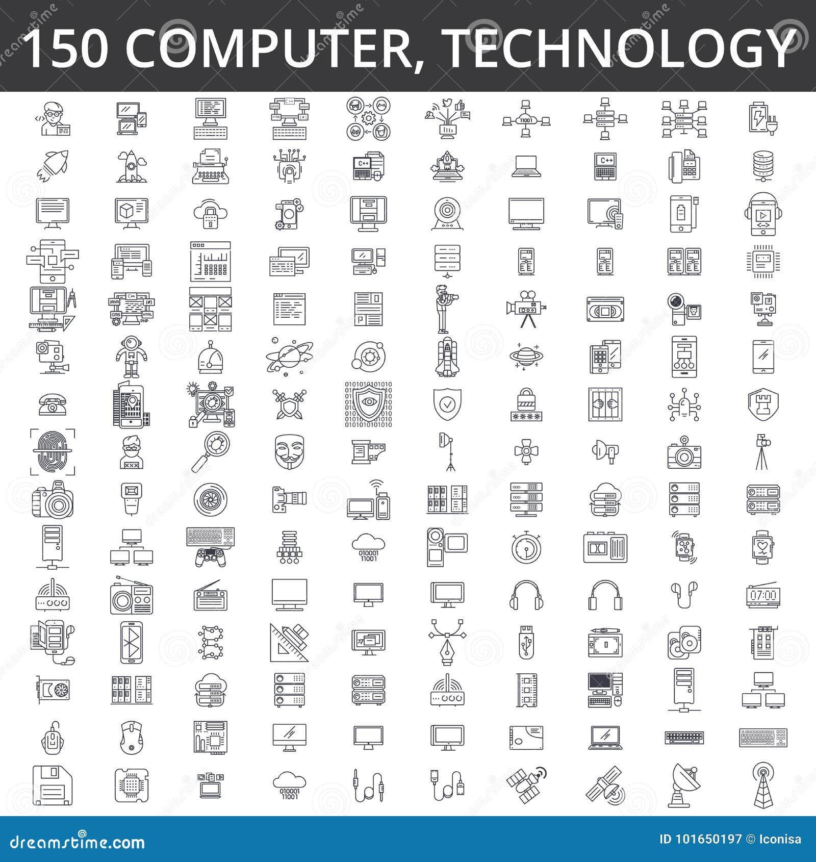 计算机游戏,信息技术,云彩网络,主持,大数据,安全,智能手机,机动性,硬件线