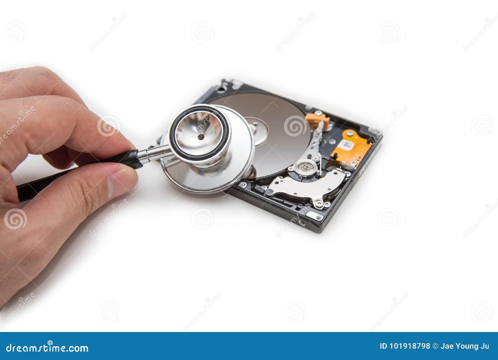 计算机病毒诊断