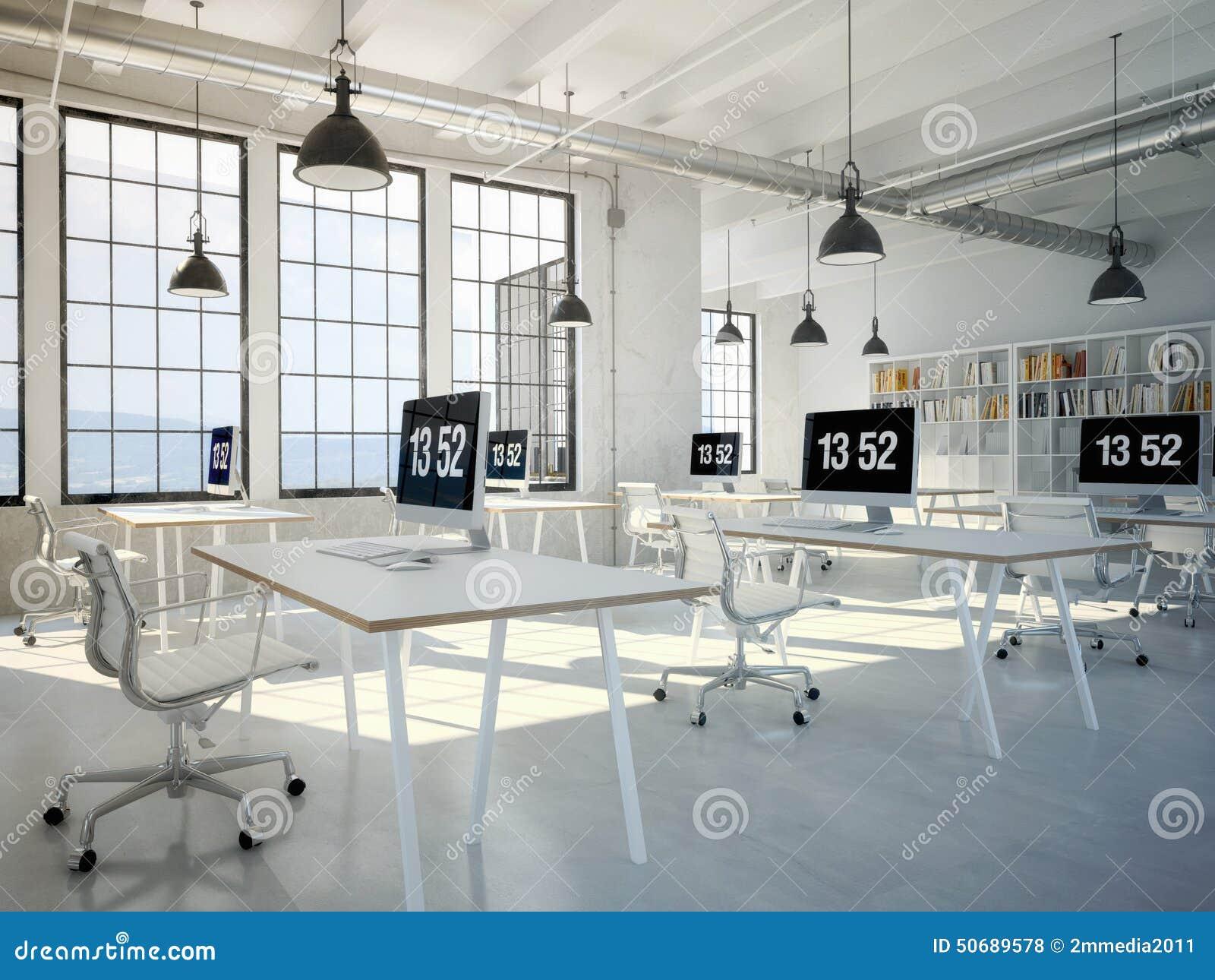 Download 计算机笔记本安排工作 3d 库存例证. 插画 包括有 通信, 特写镜头, 计算机, 设备, 实验室, 投反对票 - 50689578