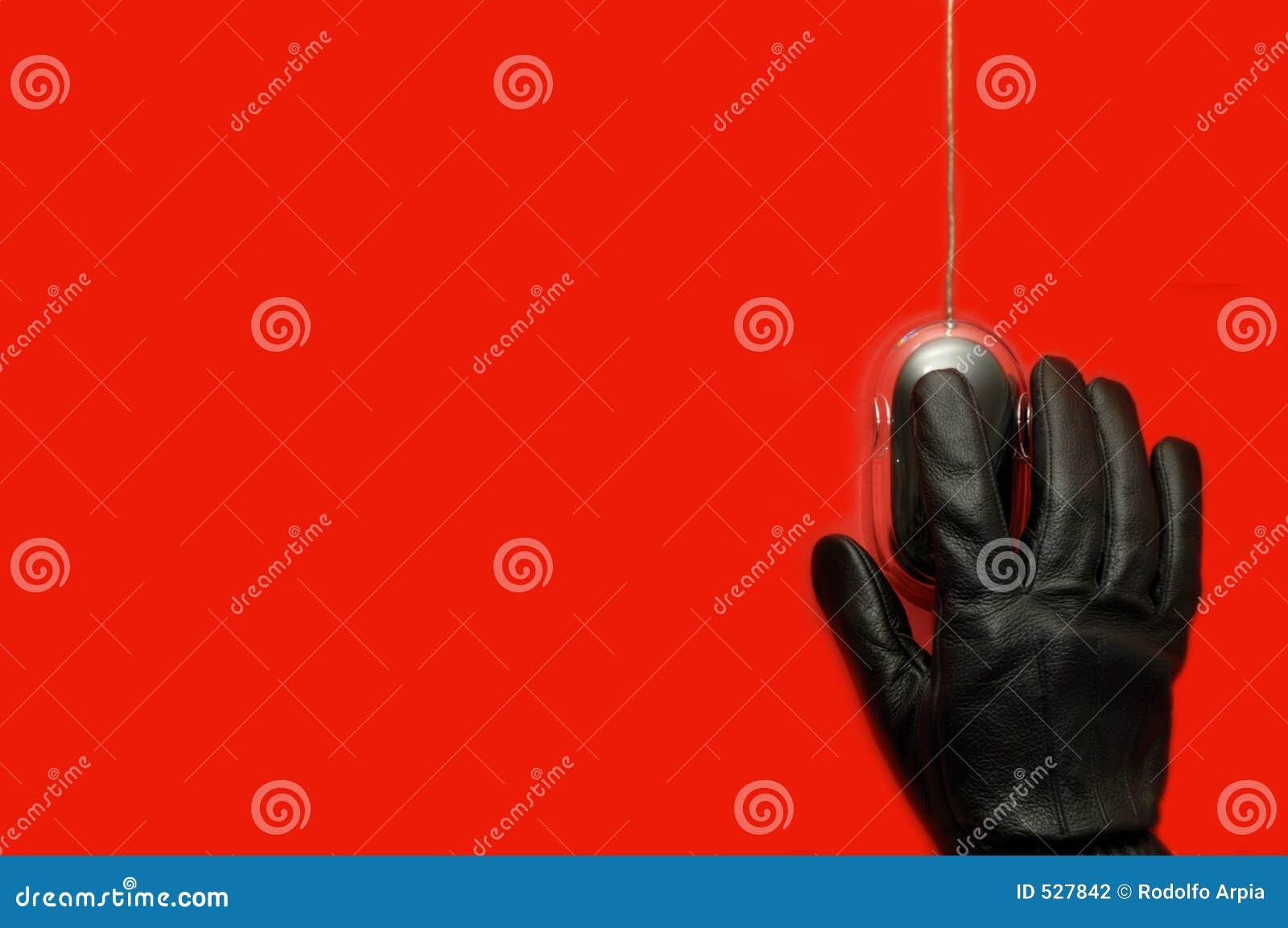 Download 计算机罪犯 库存照片. 图片 包括有 法律, 现有量, 警察, 重要, 手套, 手指, 投反对票, 犯罪, 身分 - 527842
