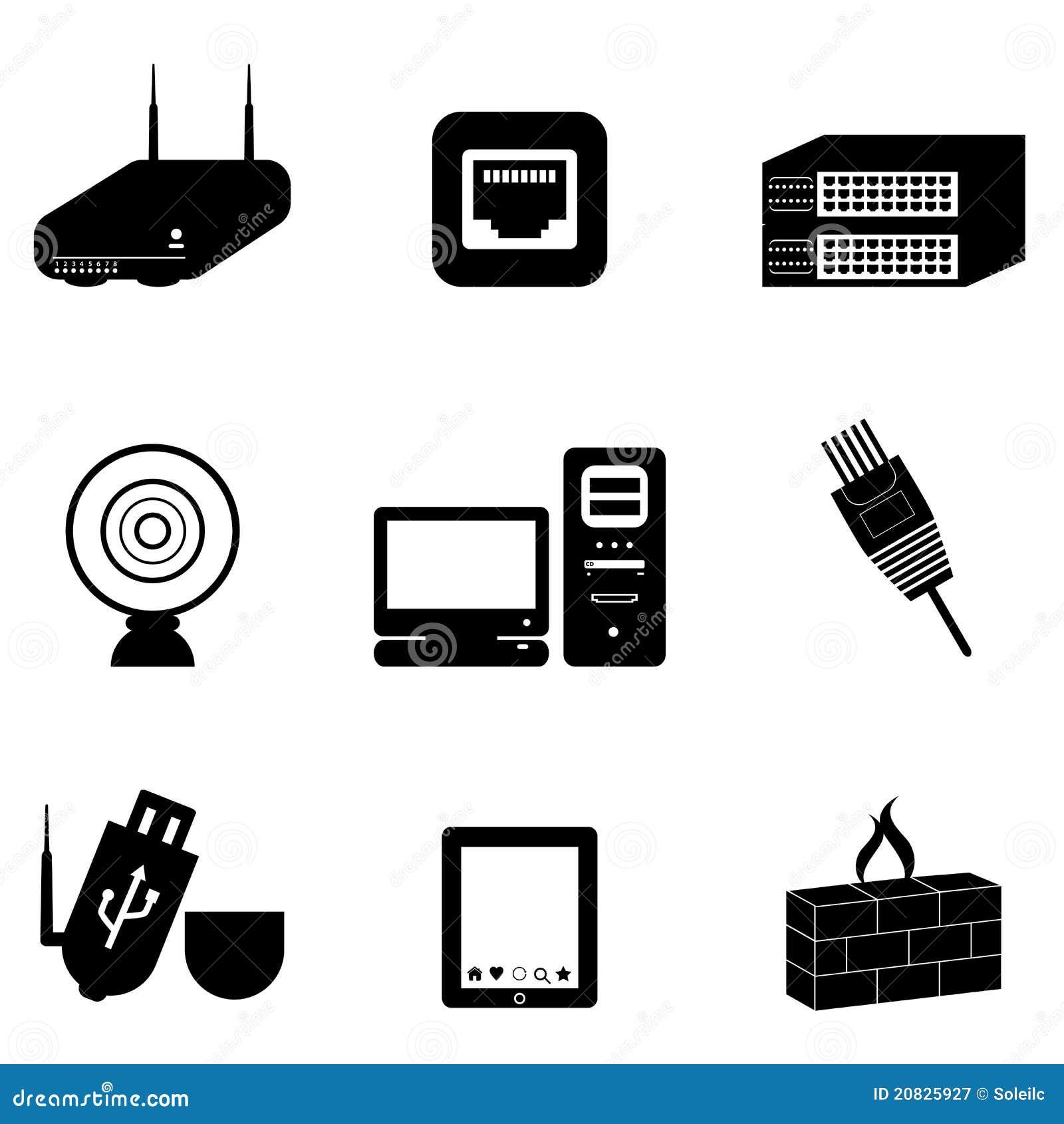 logo 标识 标志 设计 矢量 矢量图 素材 图标 1300_1390图片