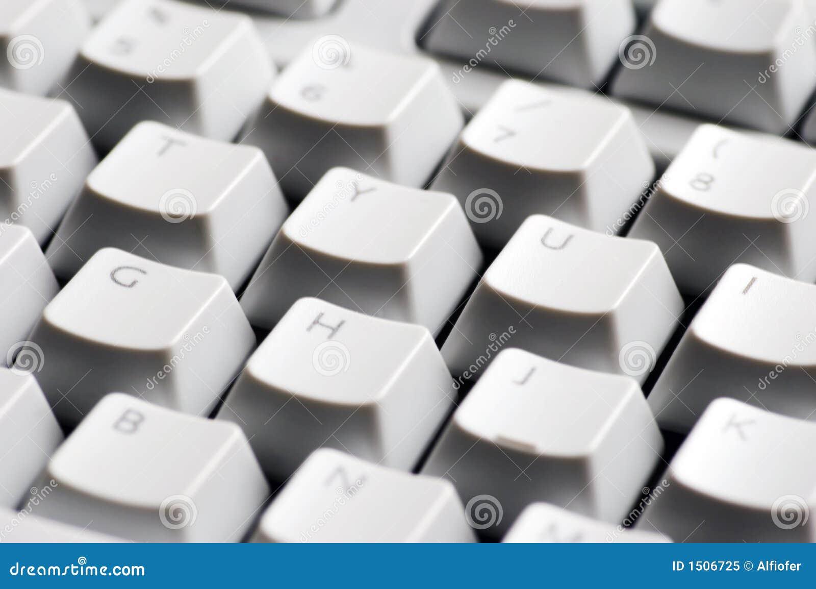 计算机详细资料关键董事会
