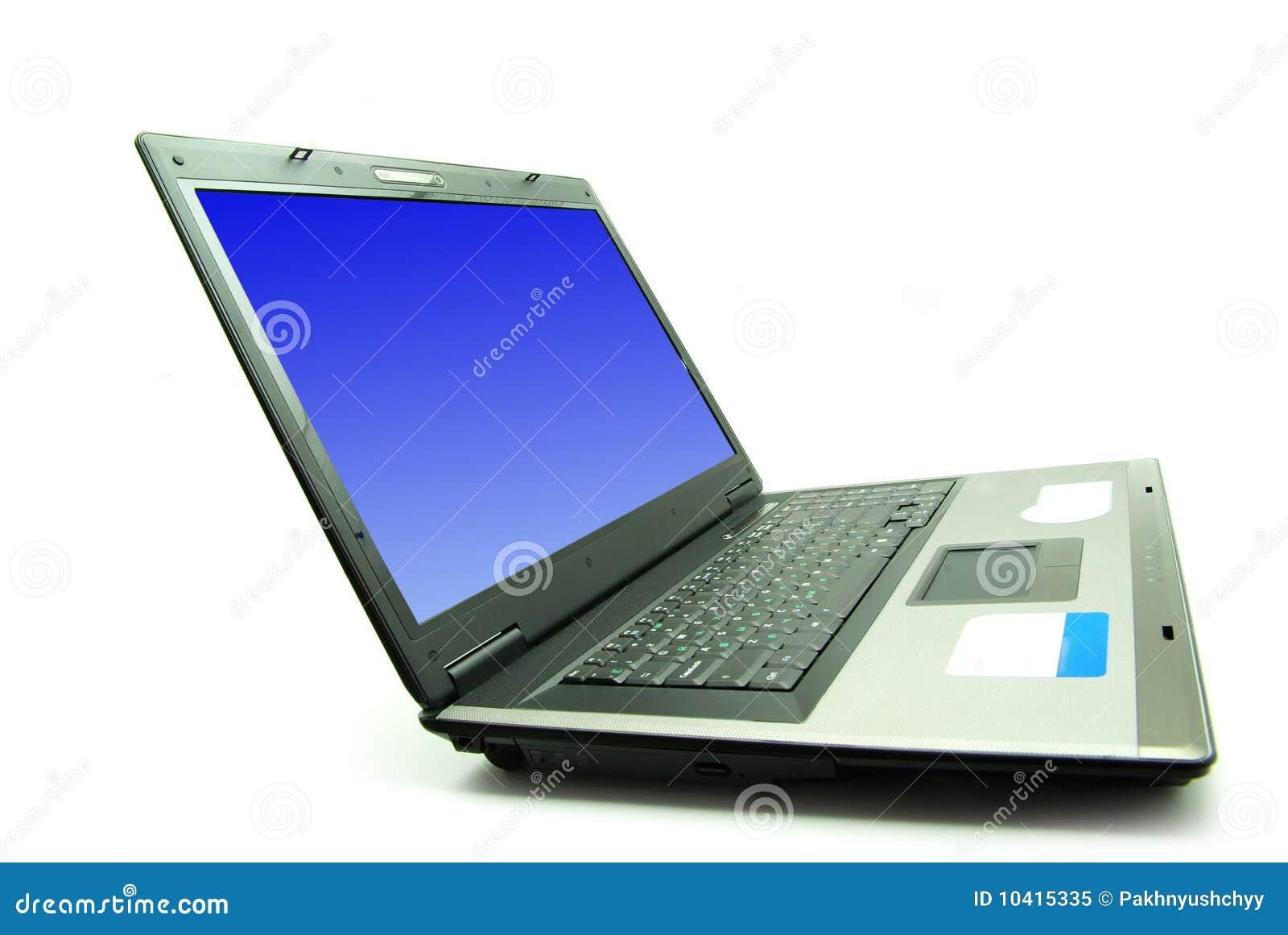 电脑_笔记本 笔记本电脑 1300_960