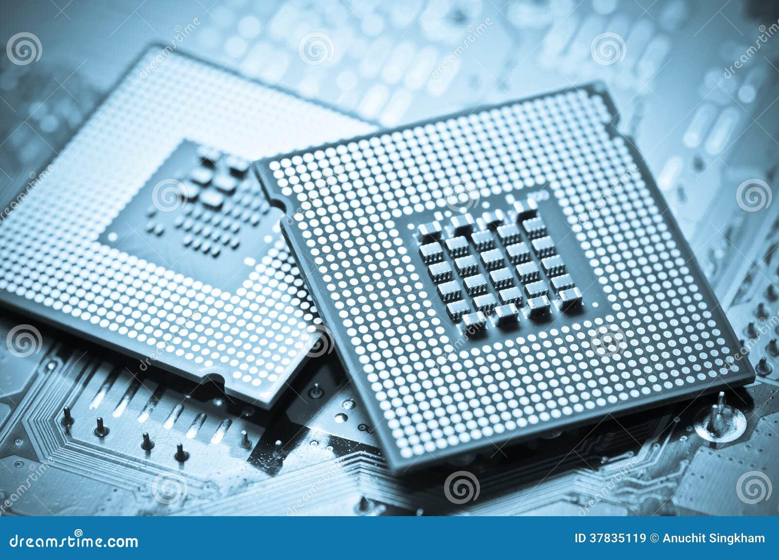 高性能計算機與多cpu_cpu性能排行_cpu性能天梯圖