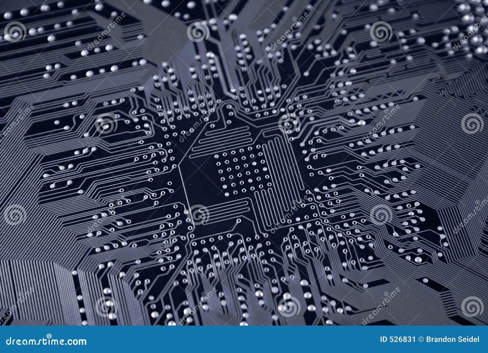 Download 计算机mainboard 库存图片. 图片 包括有 线路, 计算机, 设计, 筹码, backarrow, 关键董事会 - 526831
