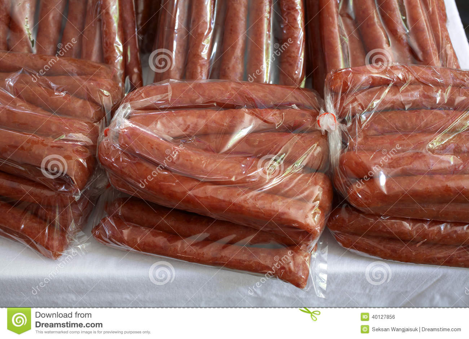 许多朱最好的猪肉香肠宁波红色哪个牌子年糕图片