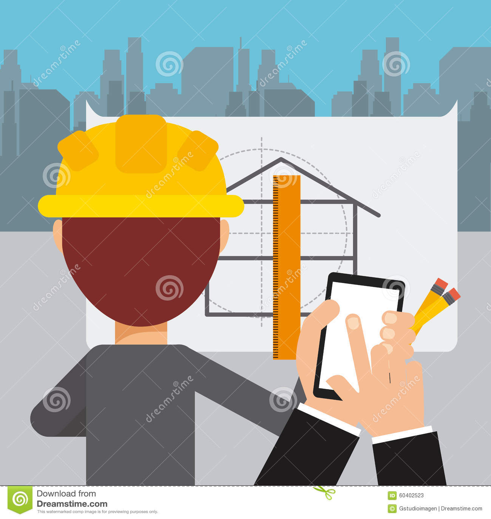 建设中项目